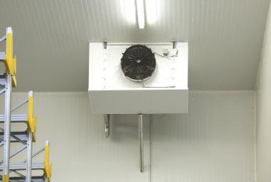 Refrigeration-3.jpg