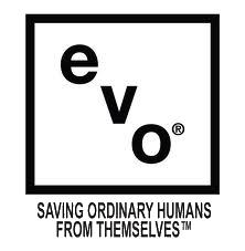evo_logo with slogan.png