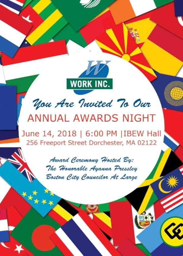 Awards Night Invitation.jpg