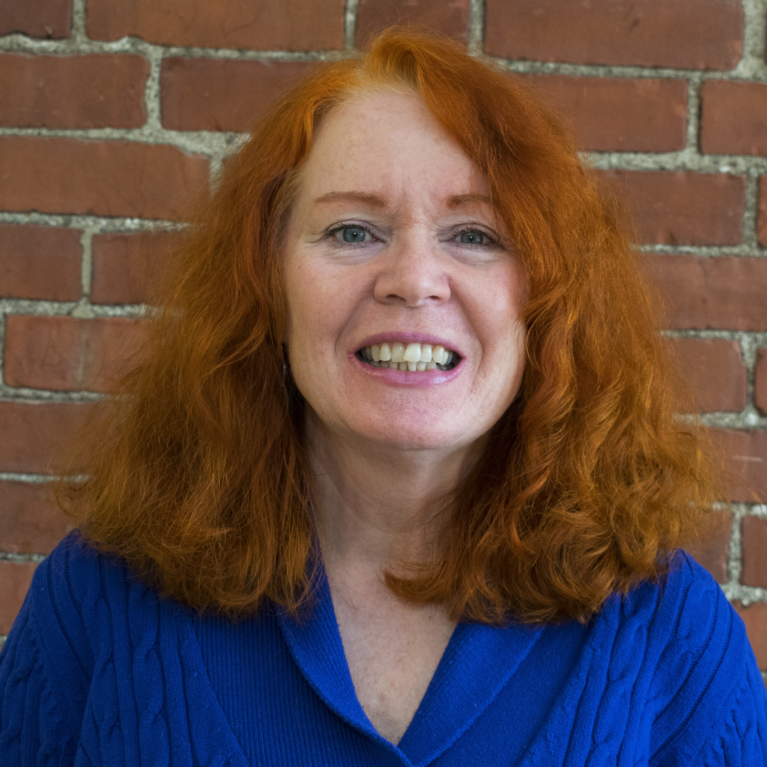 Susan B.jpg