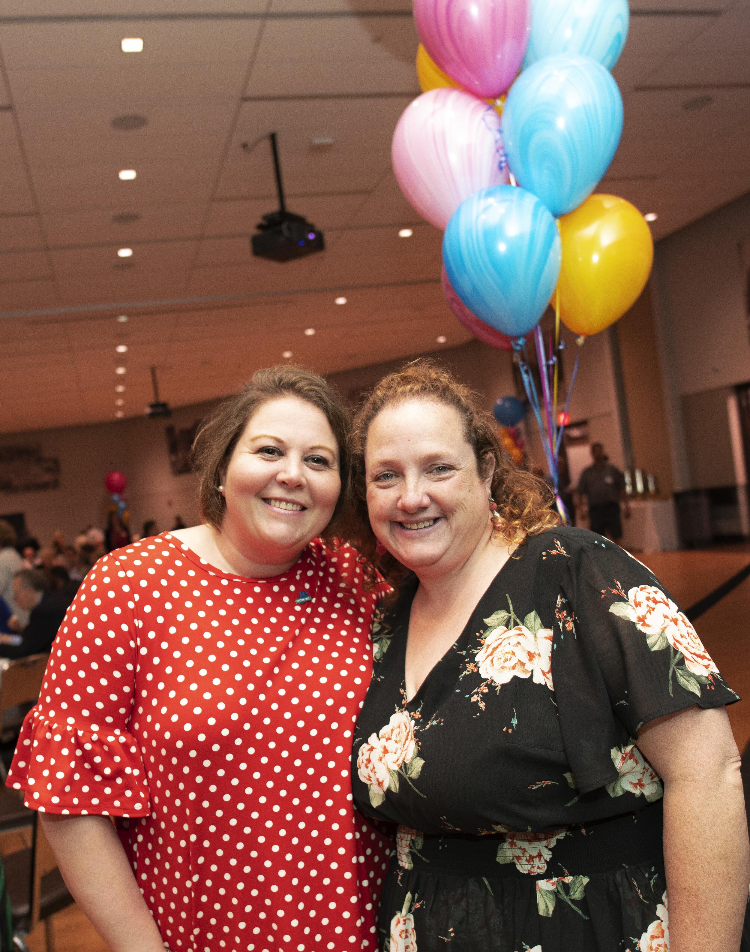 Amanda and Andrea_ 06.20.19.jpg