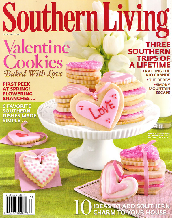 southernliving+cover.jpg