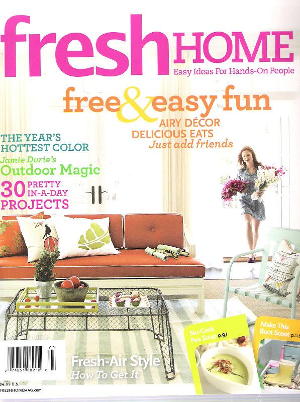 spring+2010+fresh+home+magazine.jpg