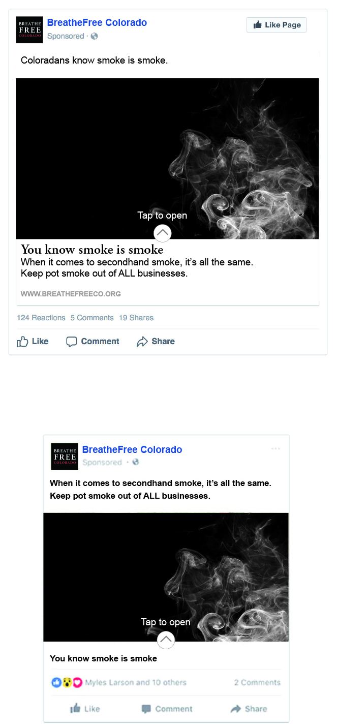 Breathe Free Facebook ads 11-07-17-4.jpg