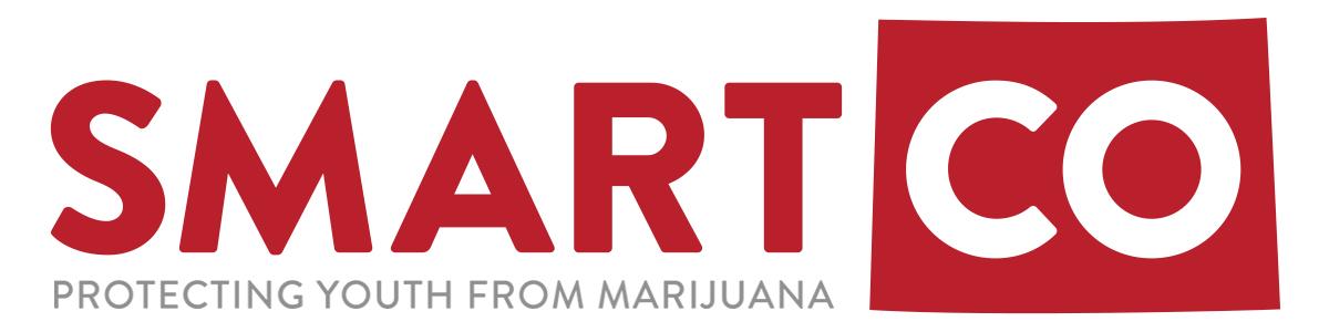Smart_Logo_4x1.jpg