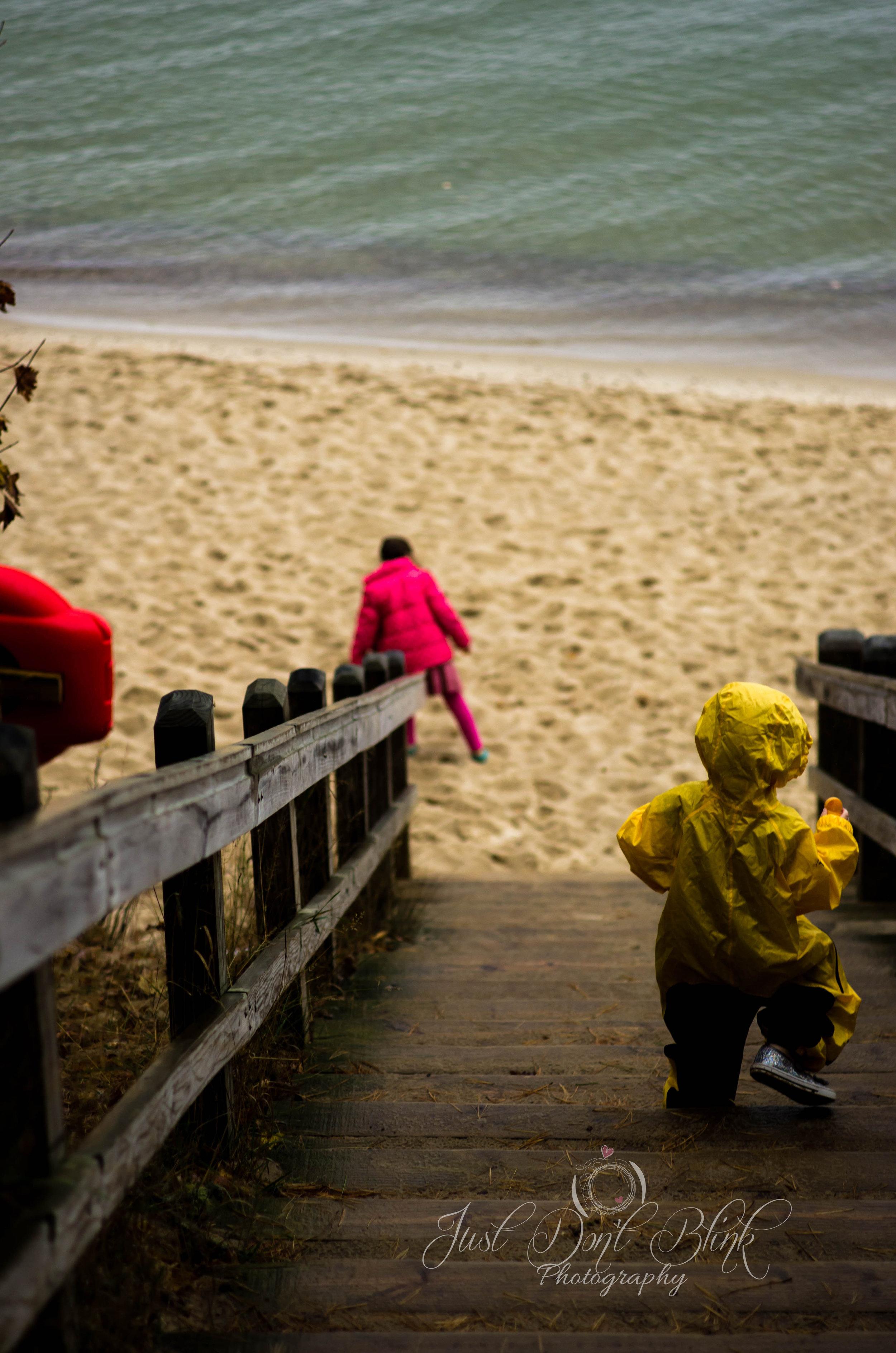 beachwm1.jpg