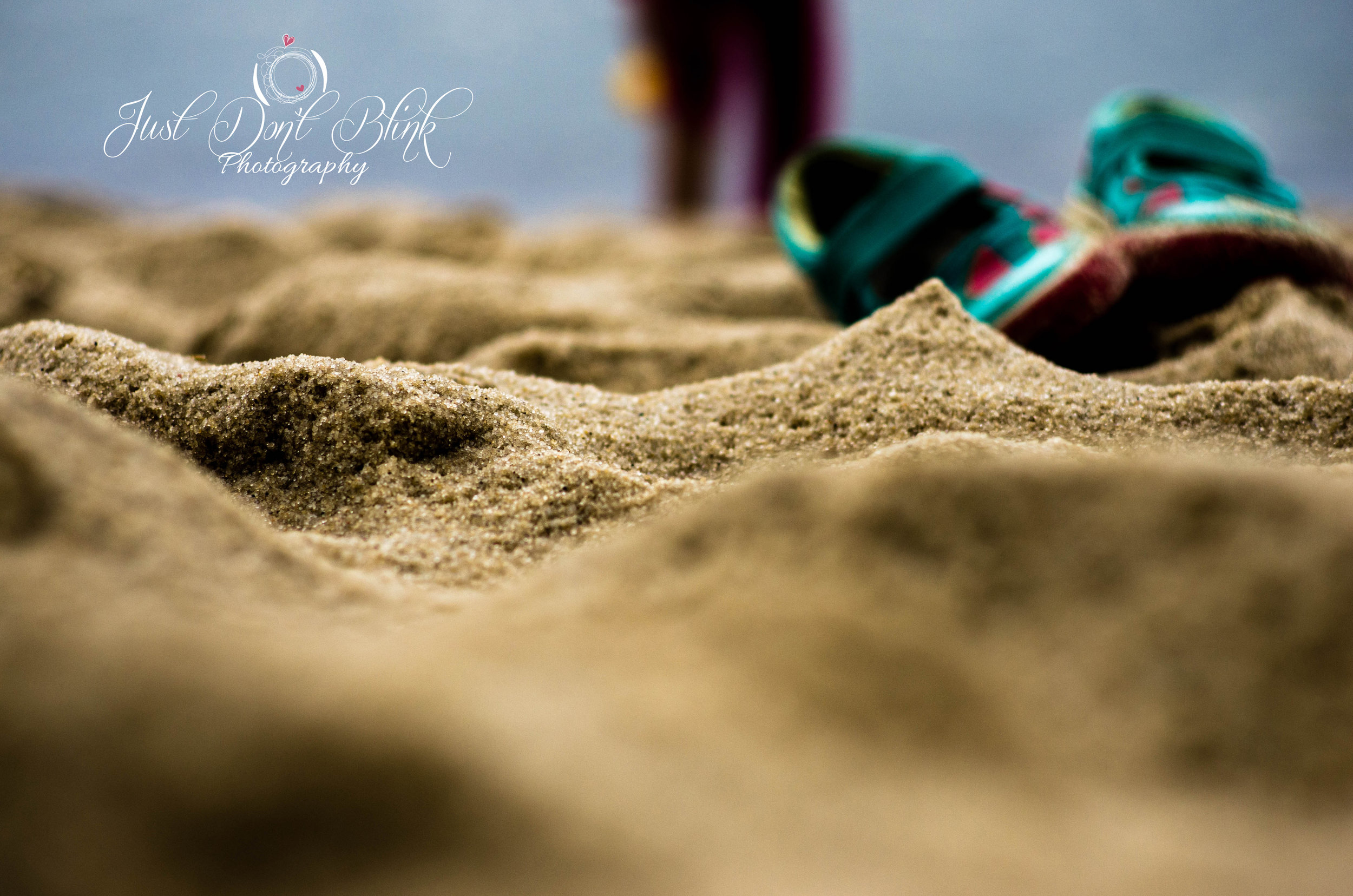 beachwm2.jpg