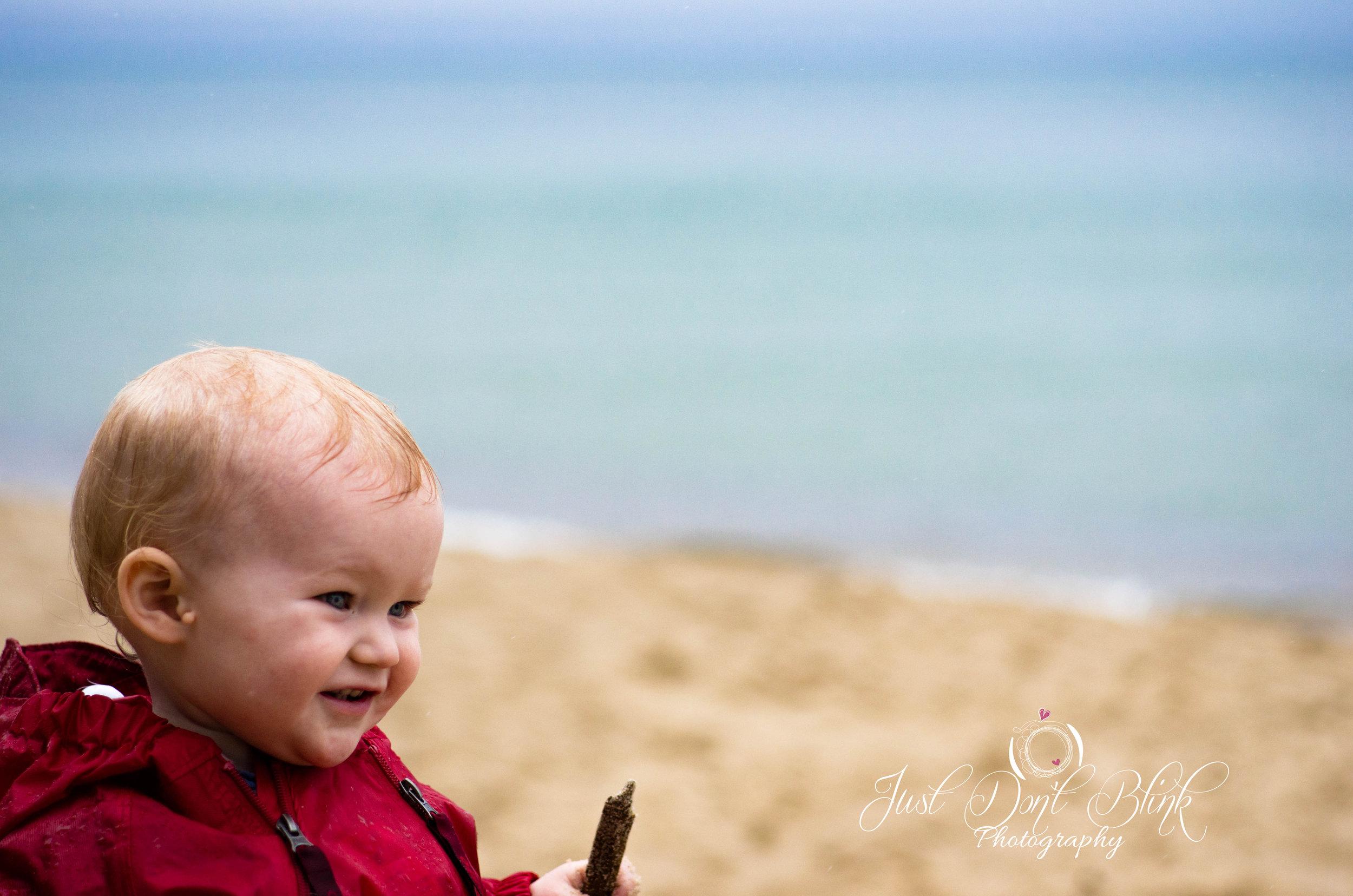beachwm5.jpg