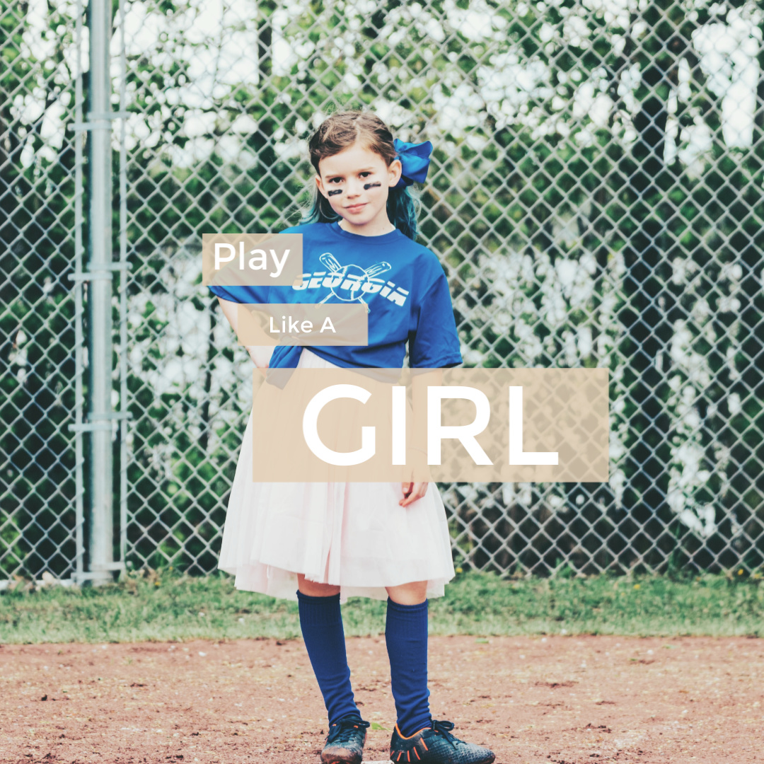 play like a girl.jpg