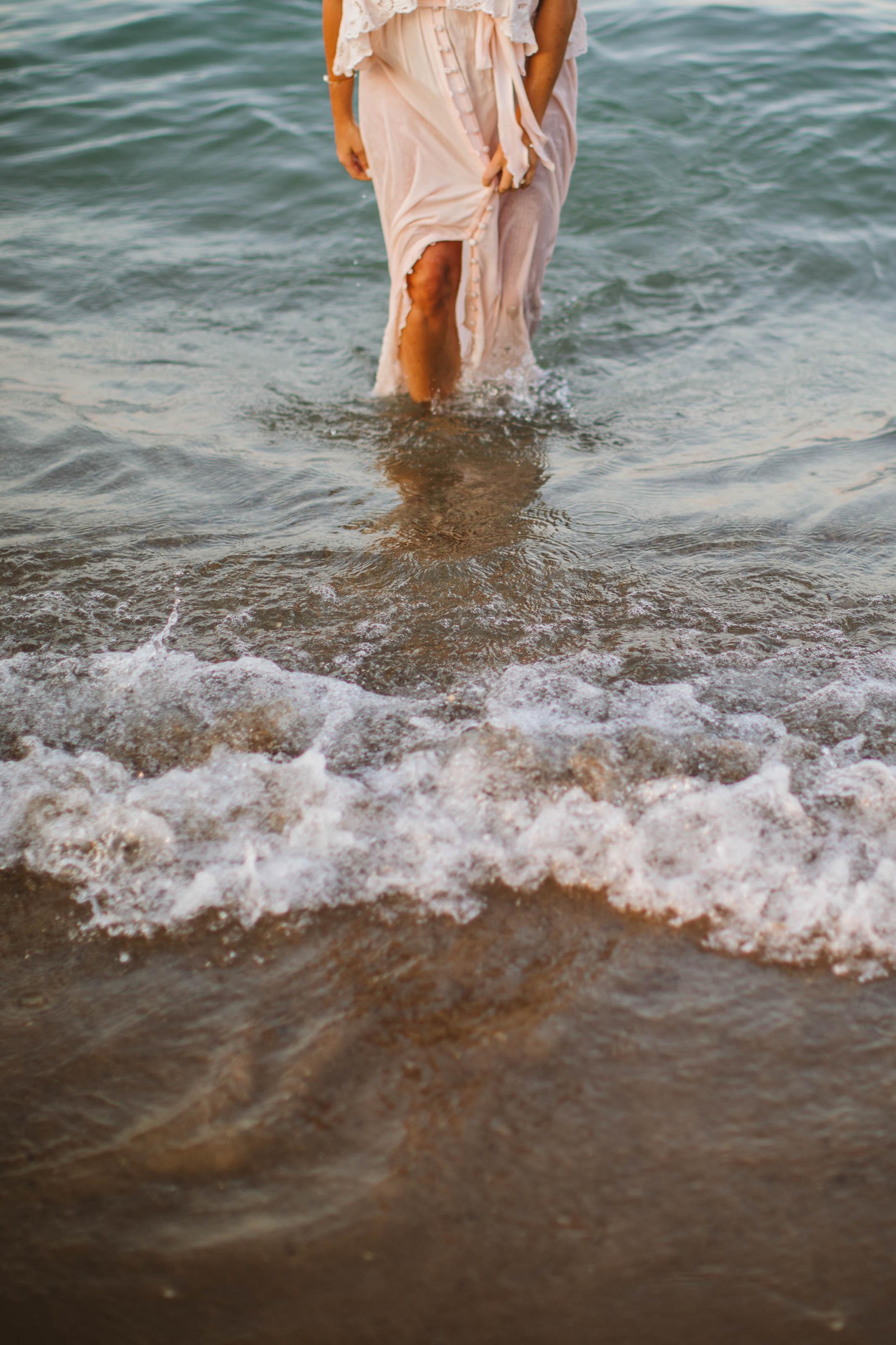 LaurenTorres_ChiMaternityB-167.jpg
