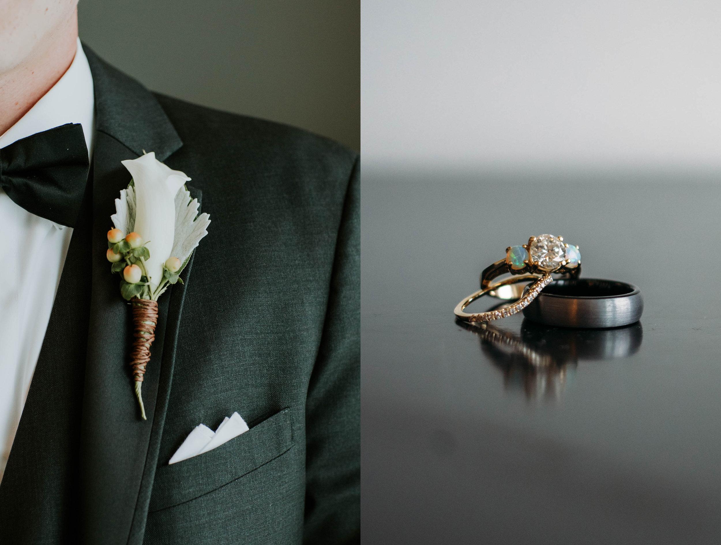 Jenero Wedding 100618-28 copy.jpg