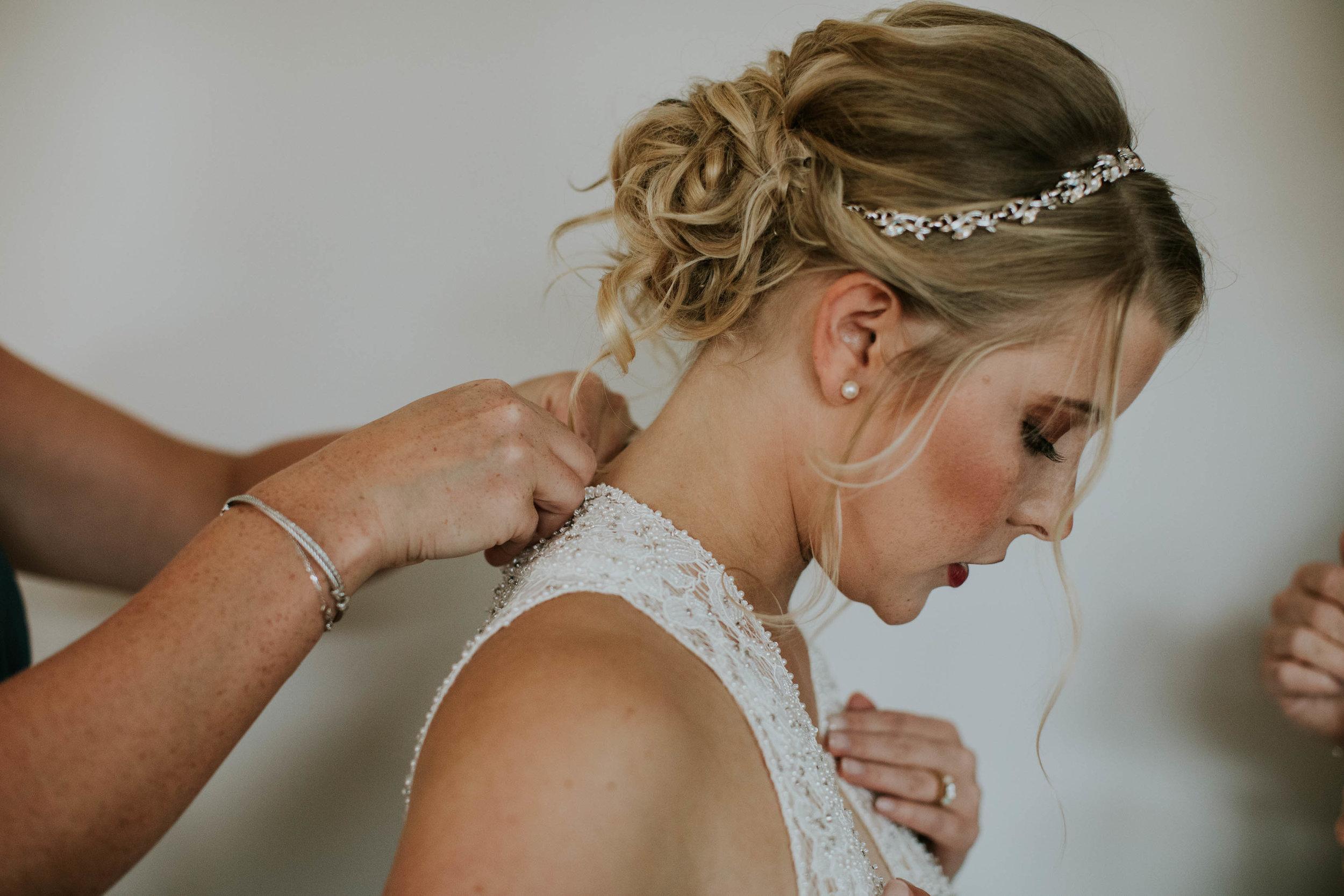 Jenero Wedding 100618-98.jpg