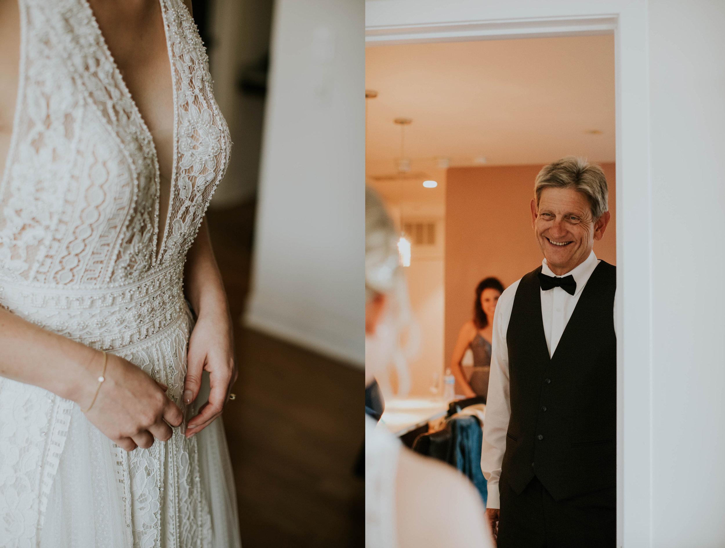 Jenero Wedding 100618-112 copy.jpg