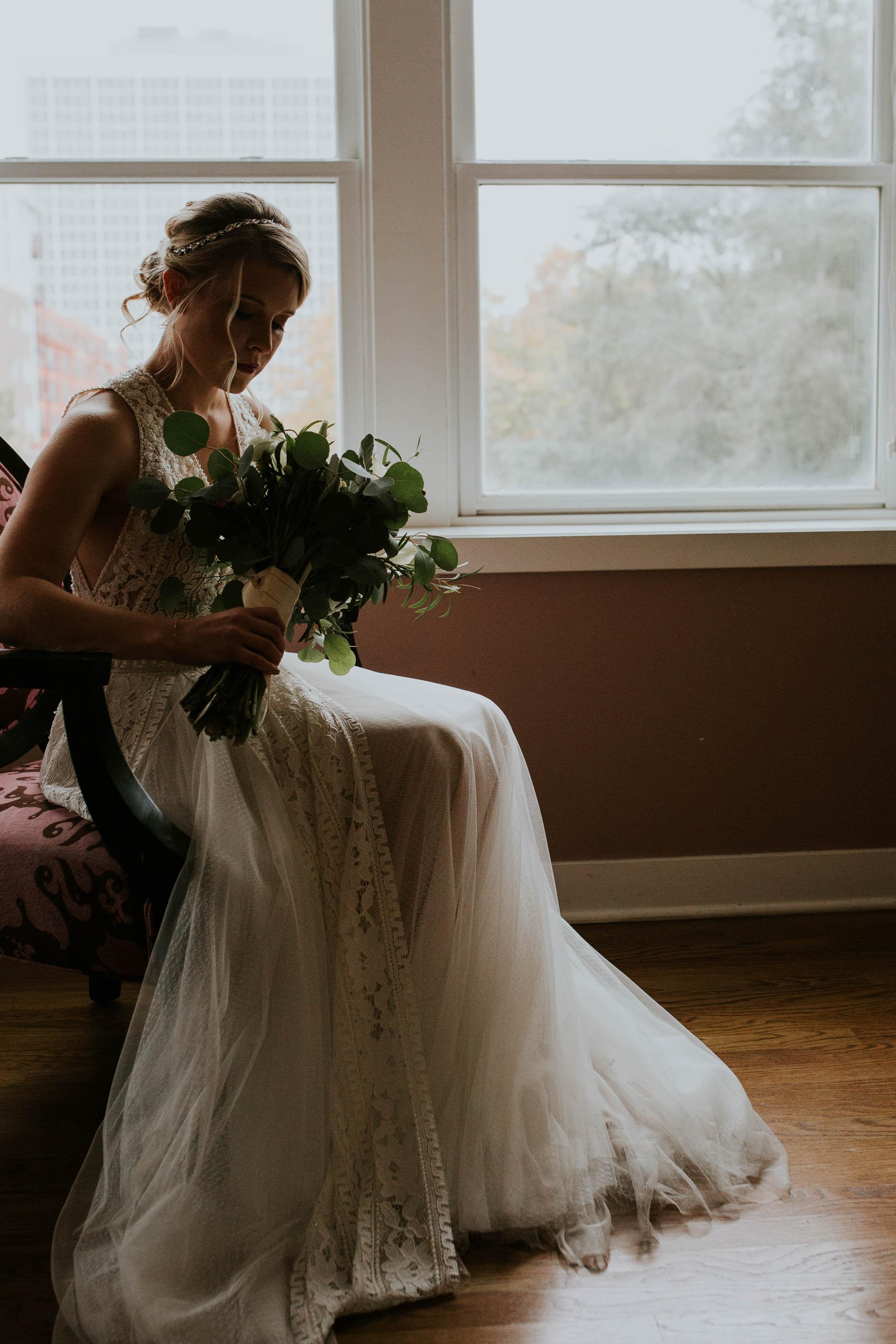 Jenero Wedding 100618-129.jpg