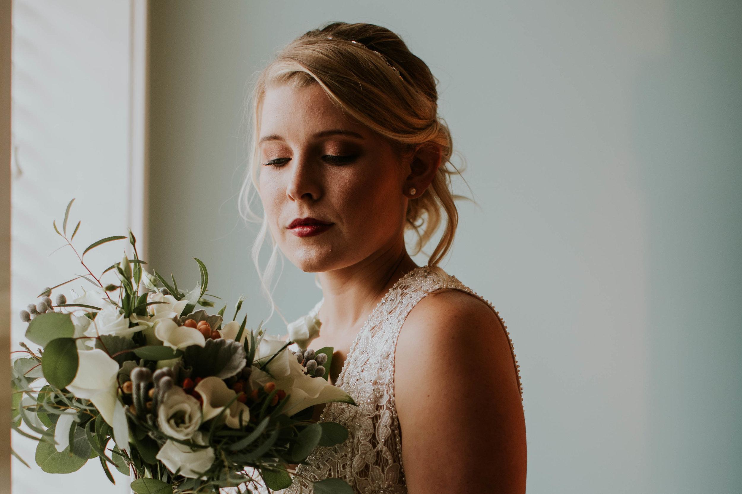 Jenero Wedding 100618-142.jpg