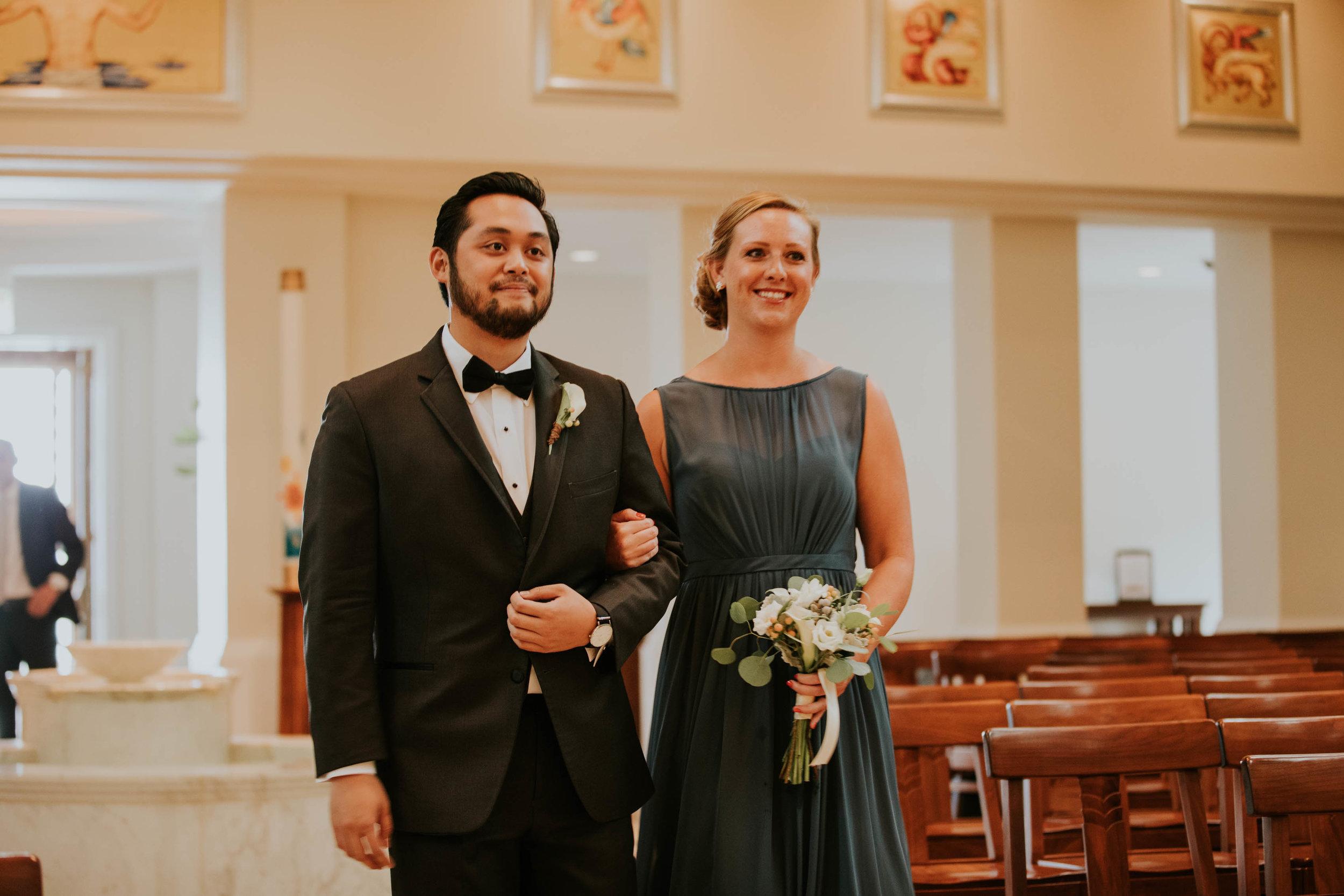 Jenero Wedding 100618-173.jpg