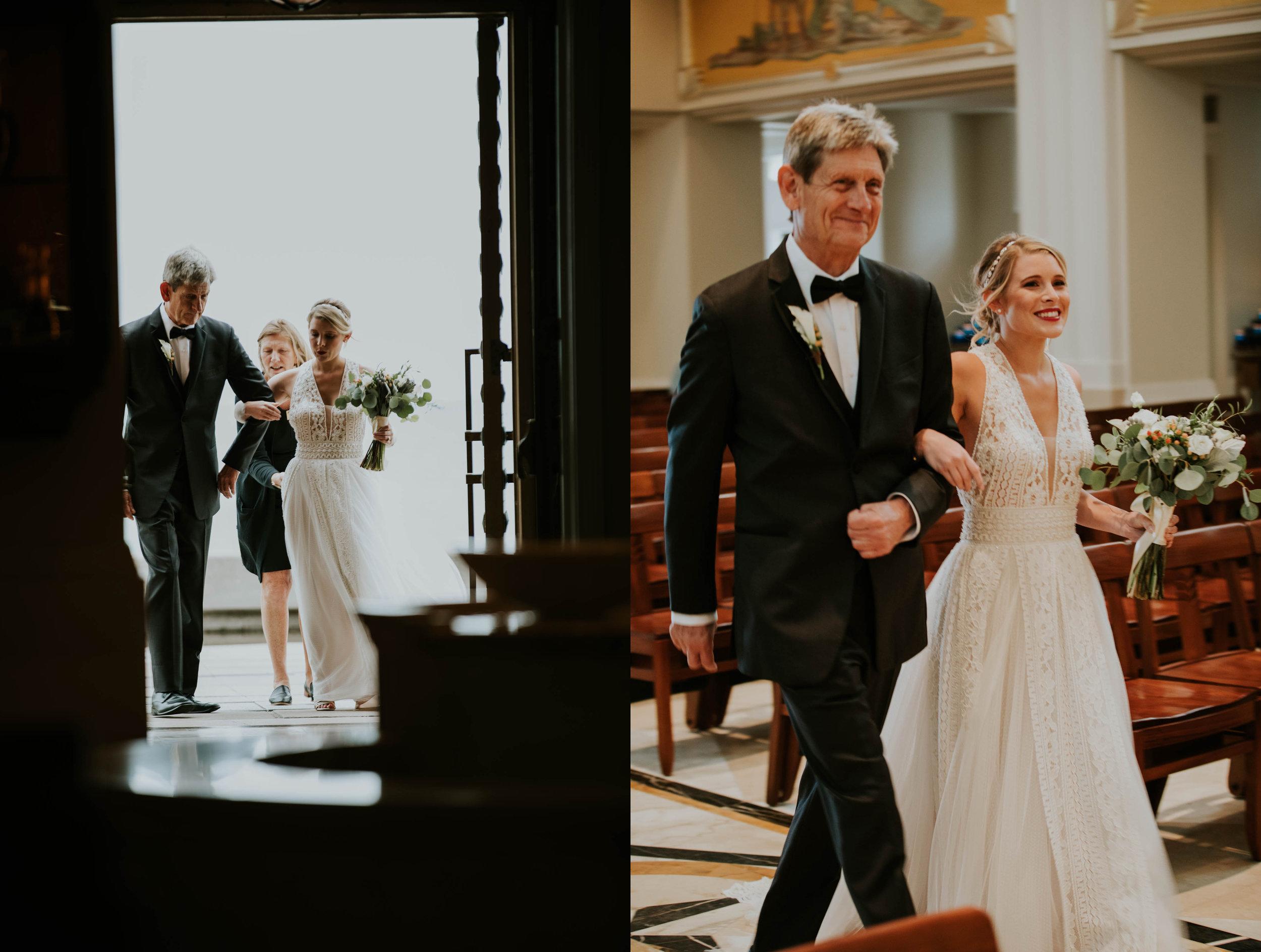 Jenero Wedding 100618-187 copy.jpg