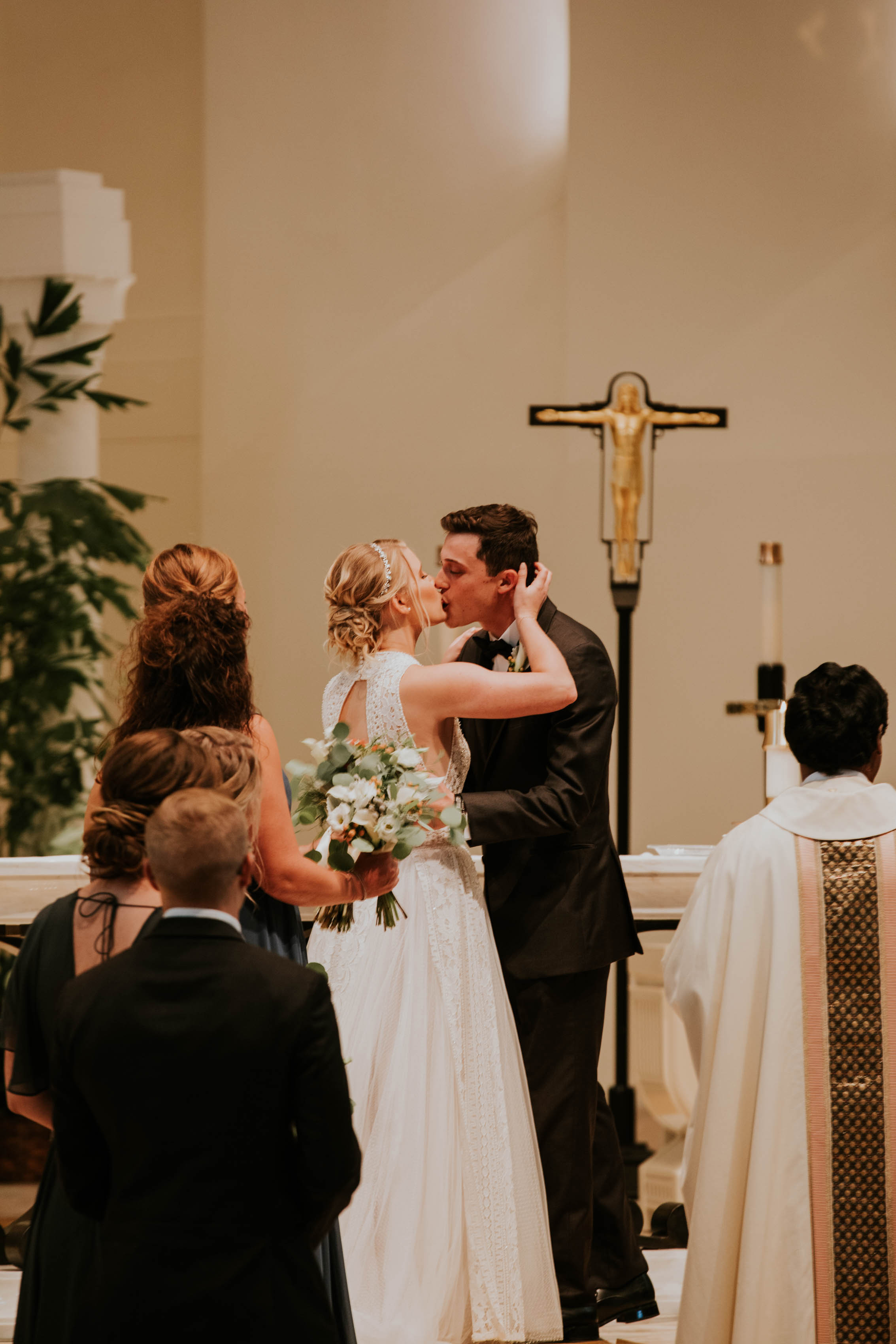 Jenero Wedding 100618-227b.jpg