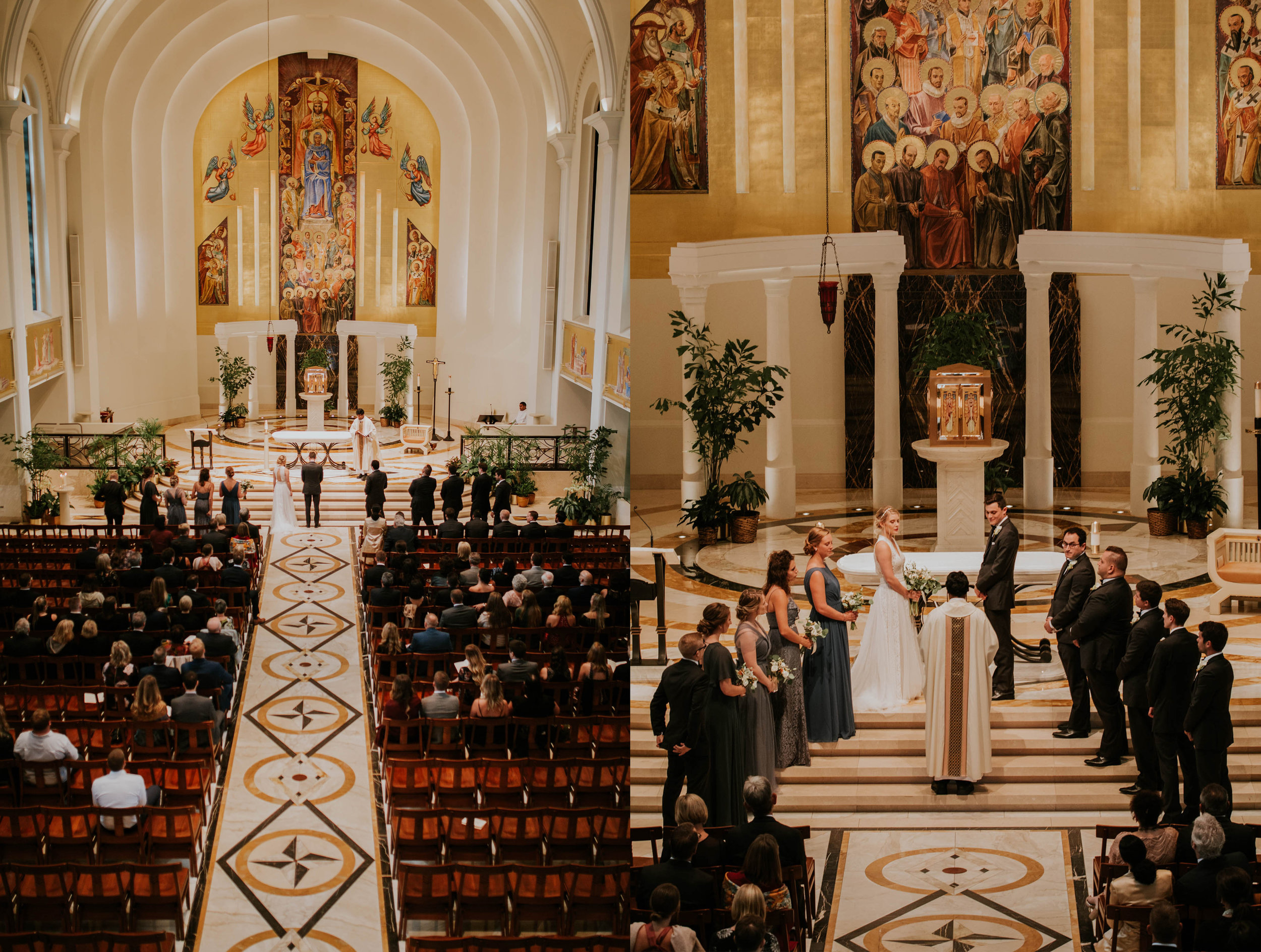Jenero Wedding 100618-210 copy.jpg