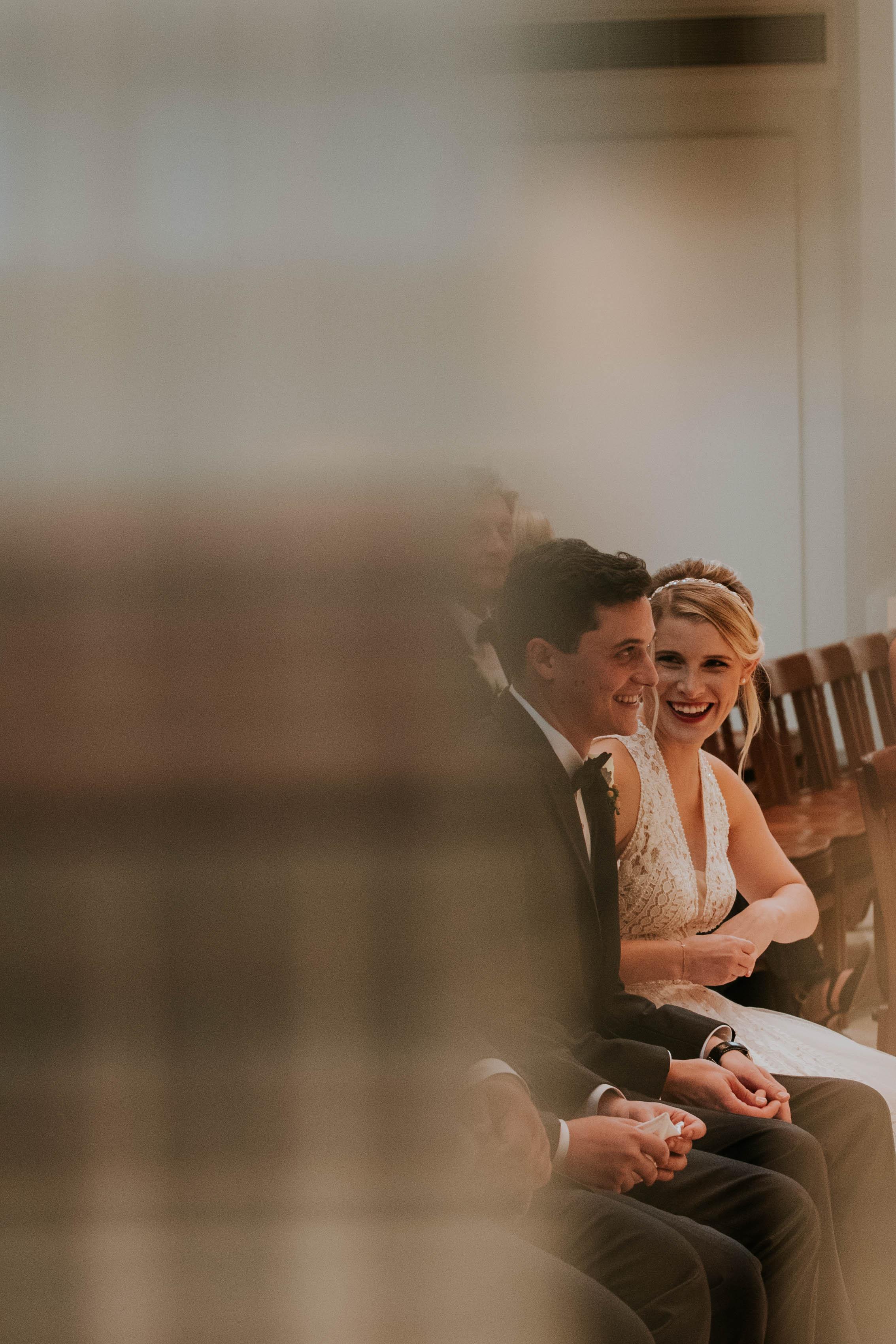 Jenero Wedding 100618-240.jpg