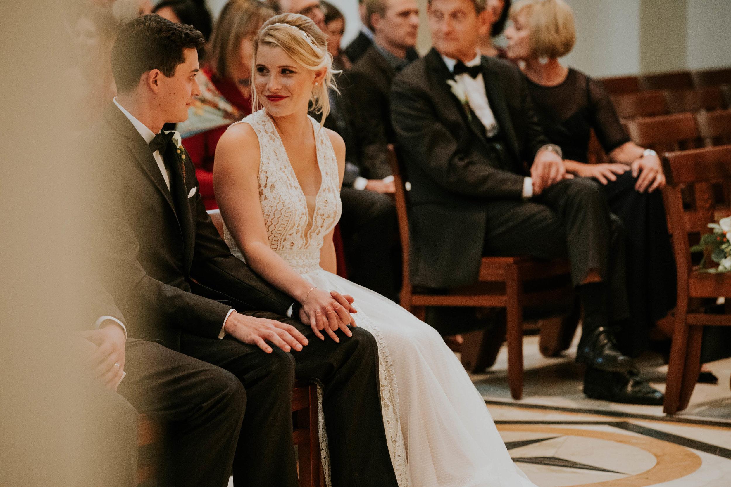 Jenero Wedding 100618-253.jpg