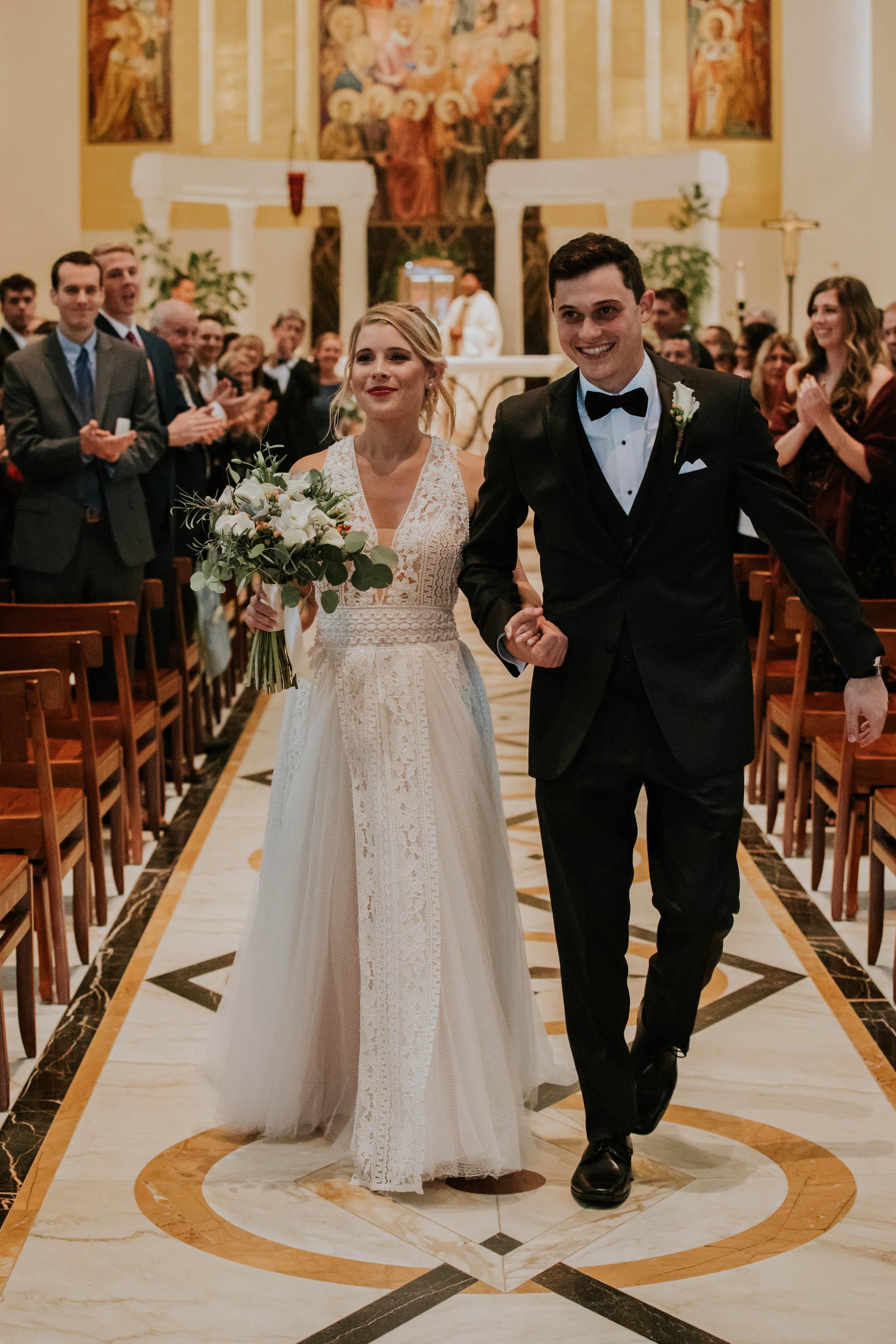Jenero Wedding 100618-296.jpg