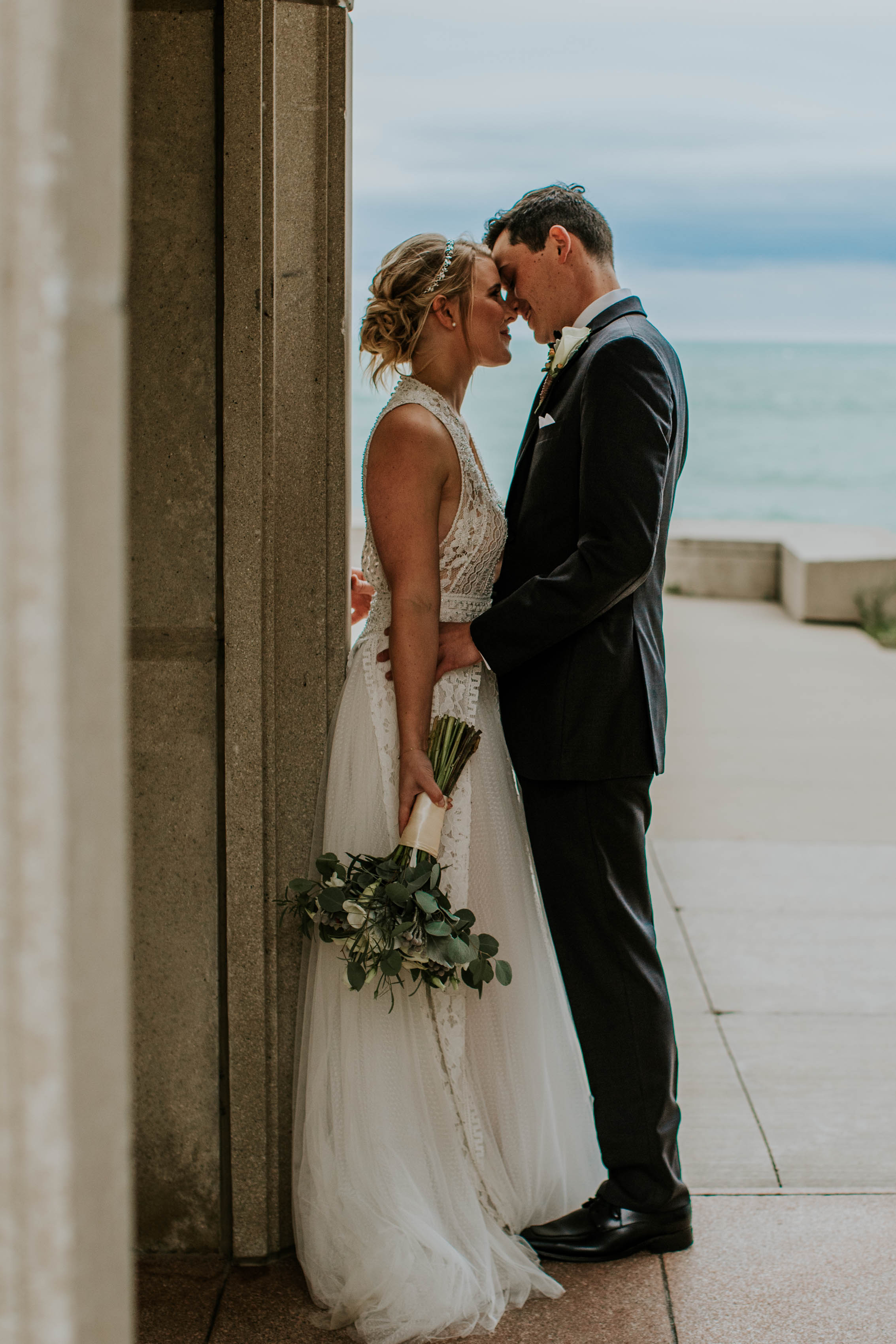 Jenero Wedding 100618-480.jpg
