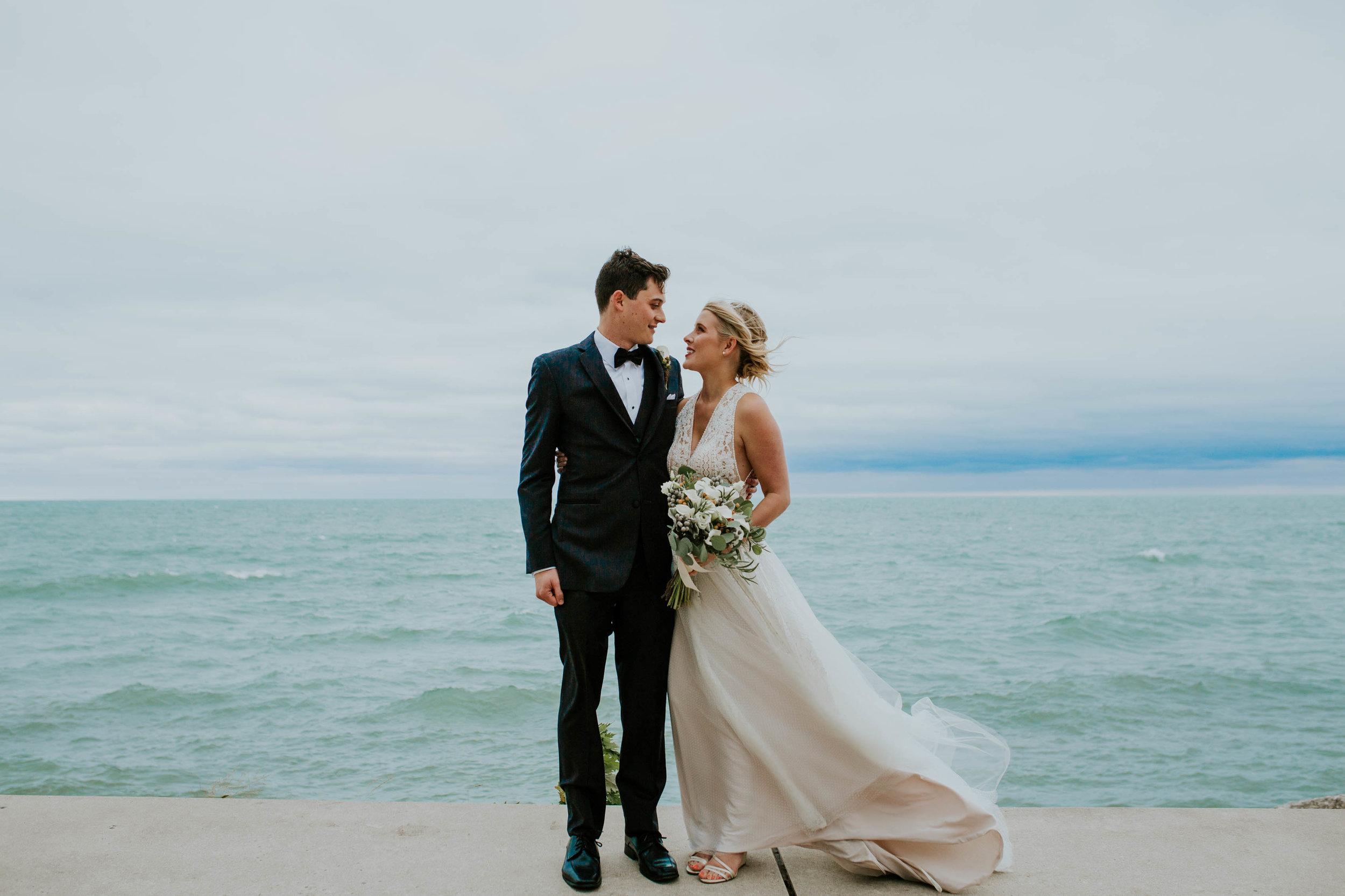 Jenero Wedding 100618-513.jpg