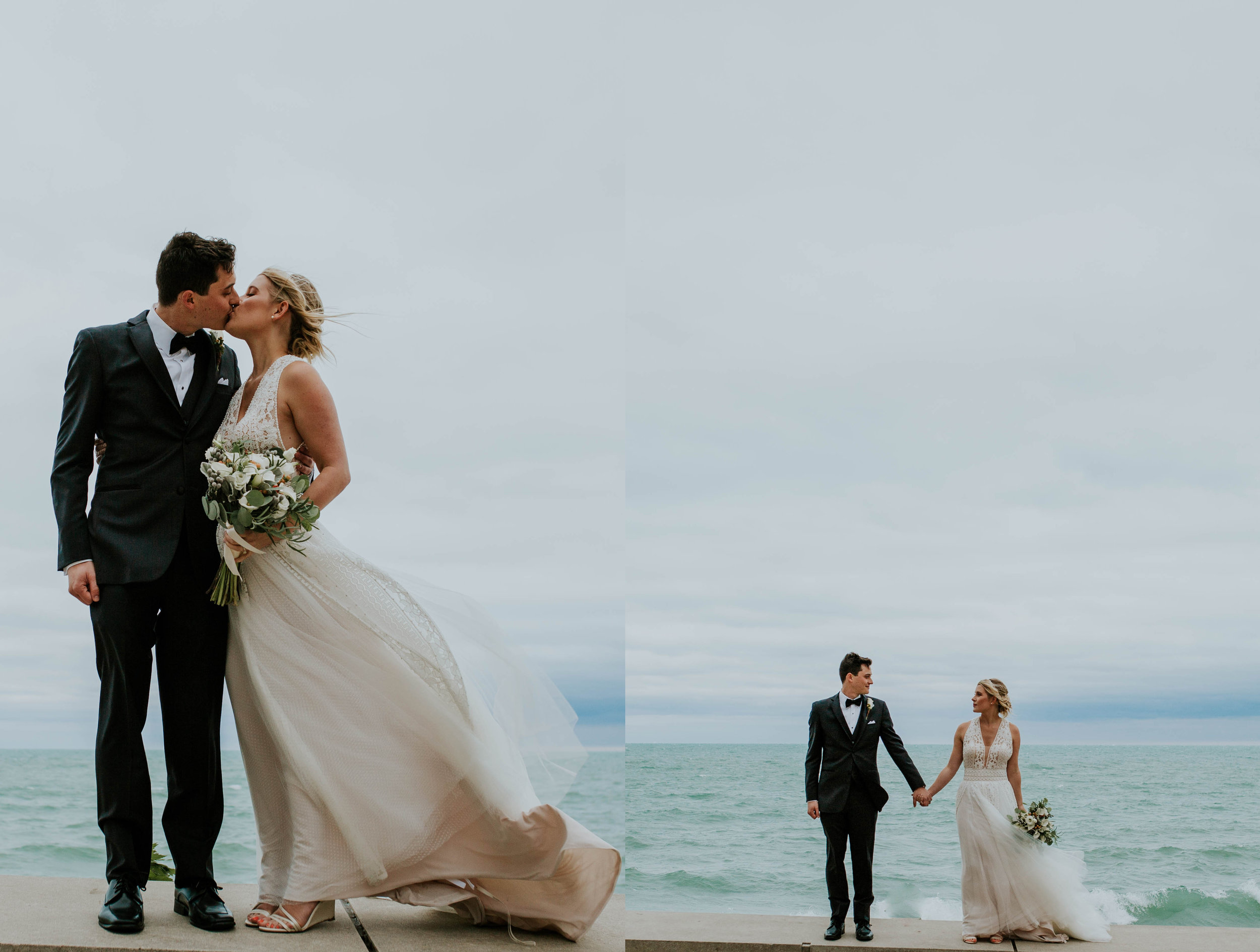 Jenero Wedding 100618-519 copy.jpg