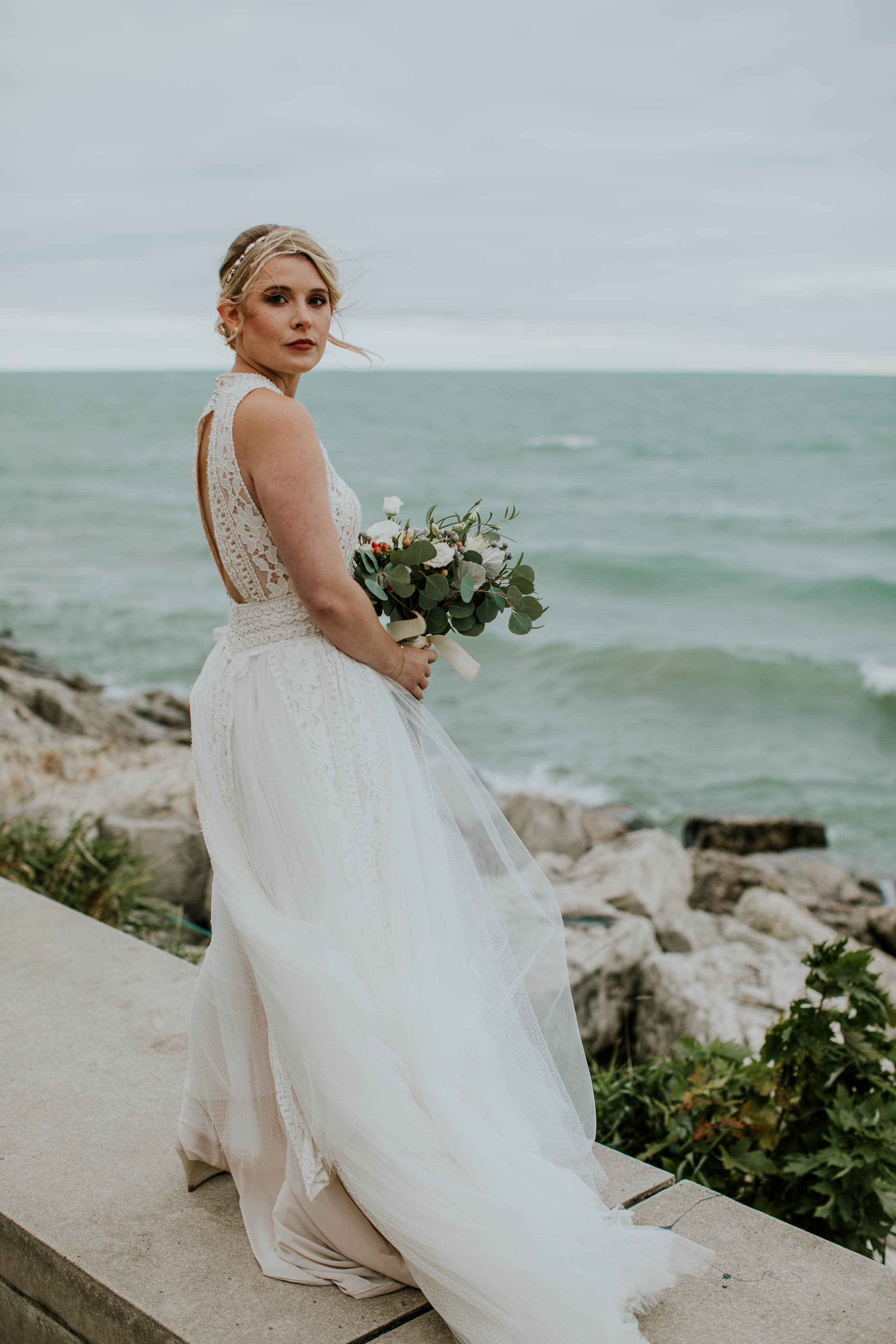 Jenero Wedding 100618-525.jpg