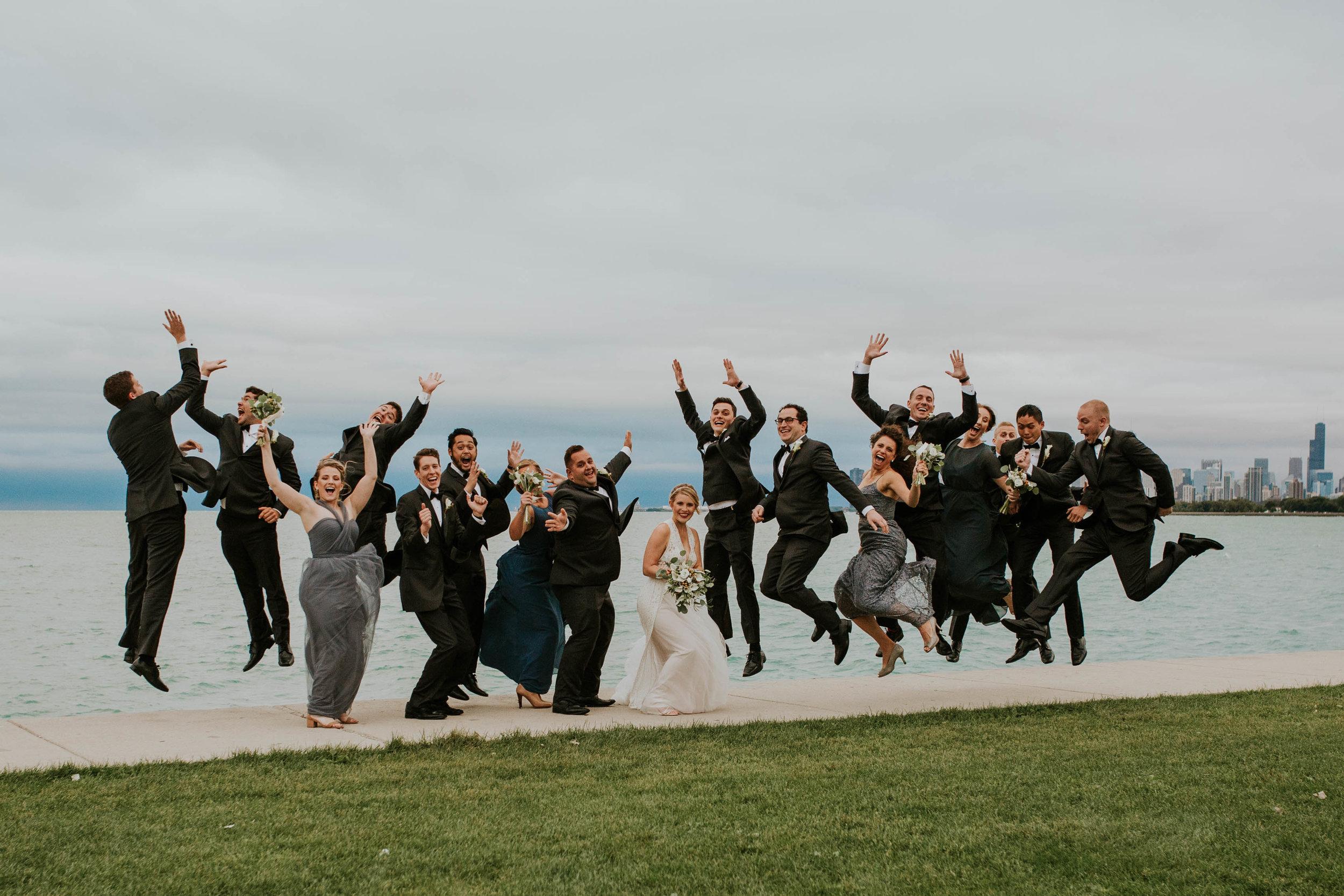 Jenero Wedding 100618-594.jpg
