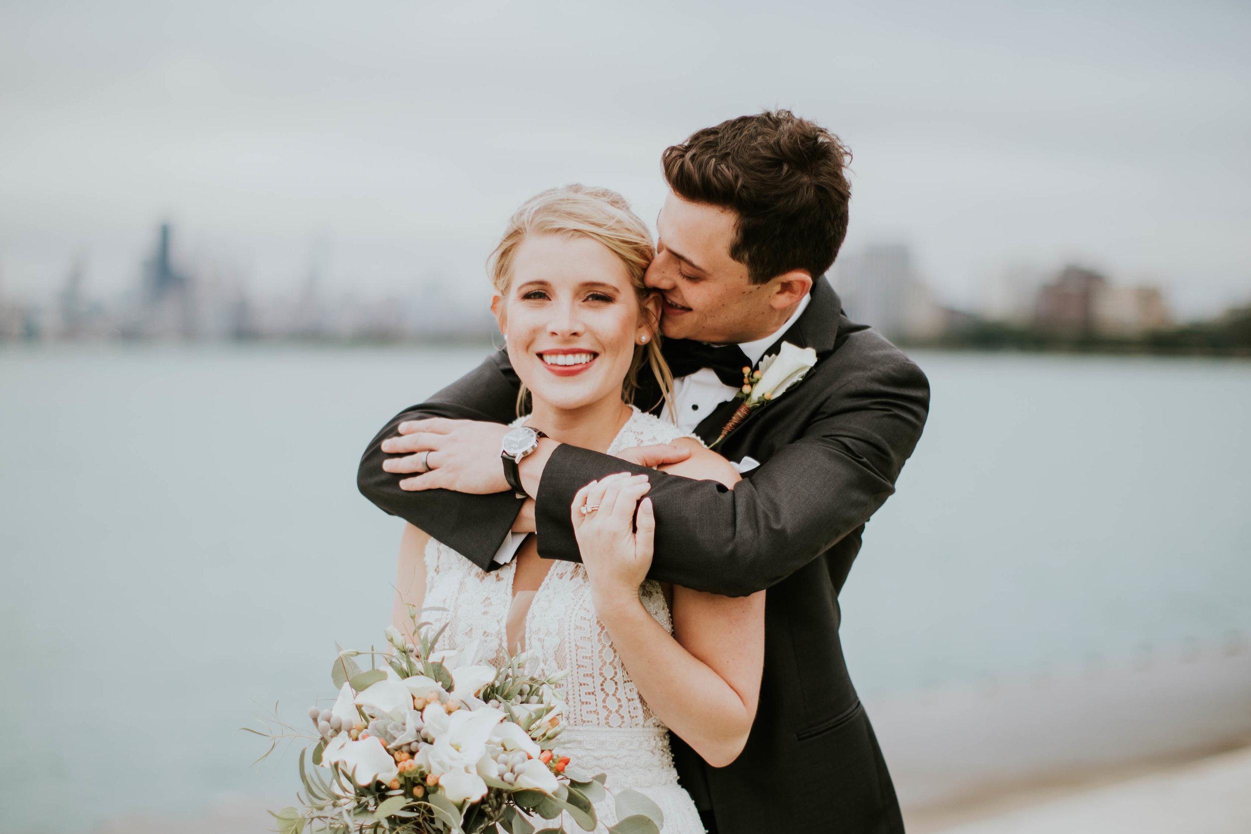 Jenero Wedding 100618-664.jpg