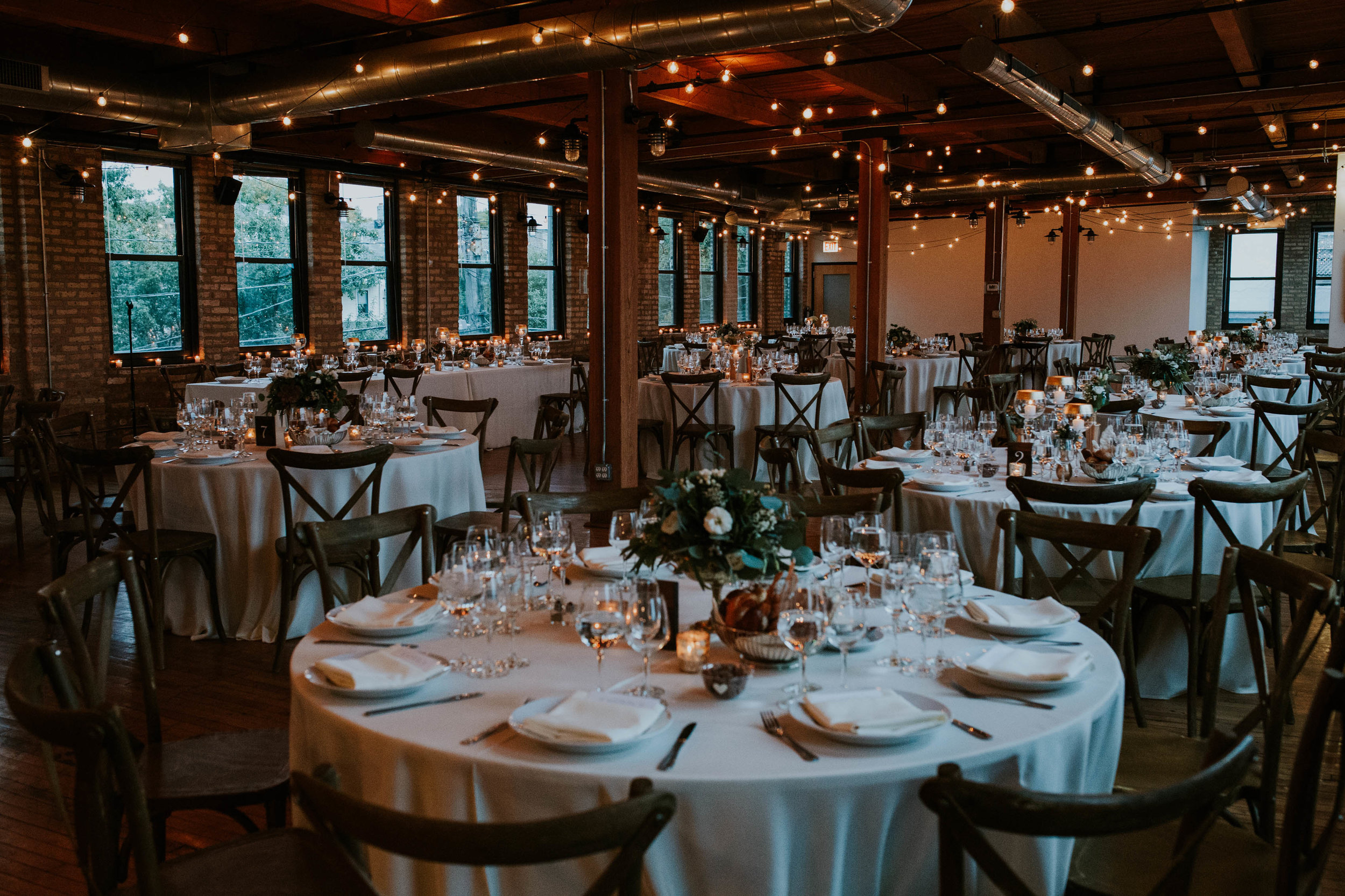 Jenero Wedding 100618-710.jpg