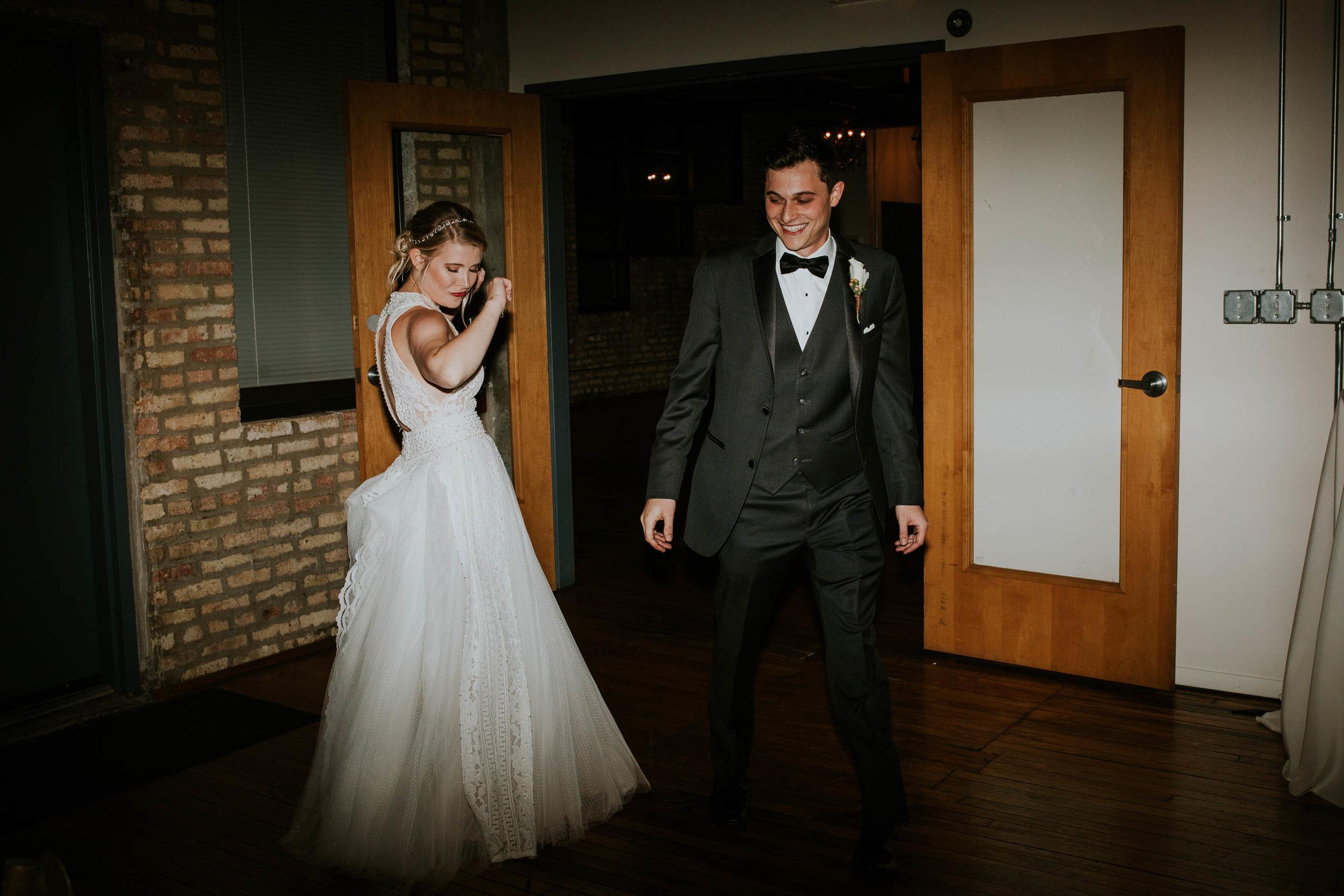 Jenero Wedding 100618-802.jpg