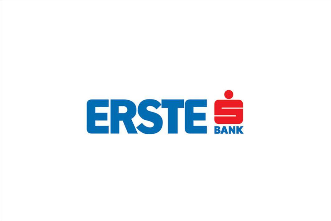 Erste Bank