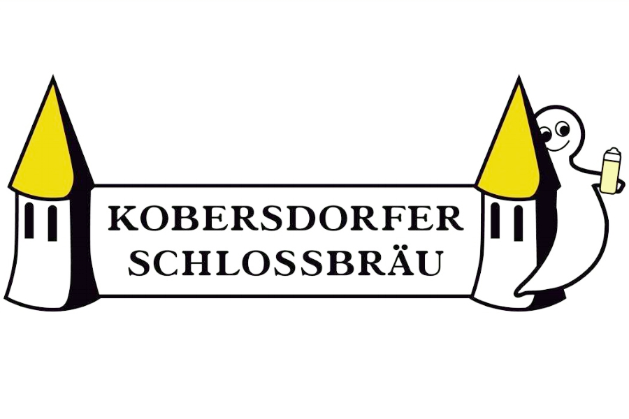 Kobersdorfer Schlossbräu