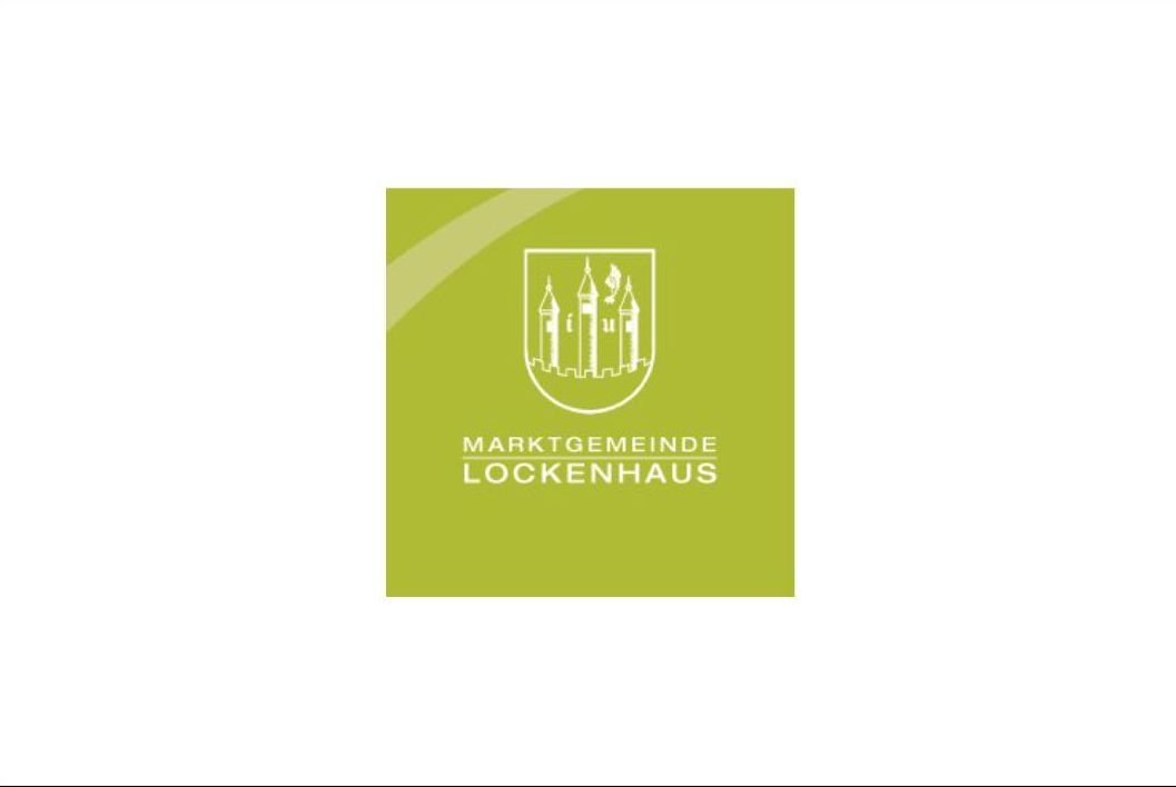 lockenhaus_website.jpg