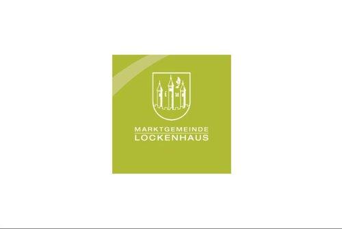 Kammermusikfest Lockenhaus - Erffnung - optical-mark-recognition.com