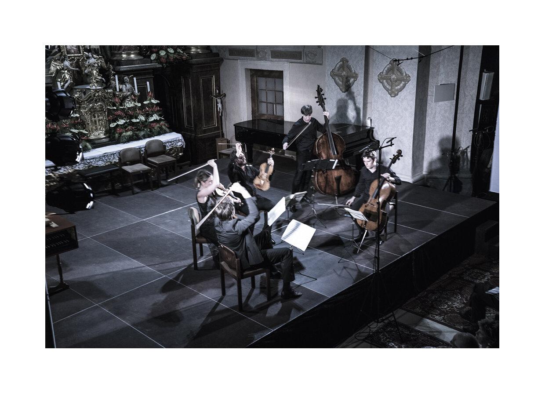 Nicolas Dautricourt, Rosanne Philippens, Adrien Boisseau, Maximilian Hornung, Zsolt Fejérvári, 06.07.19