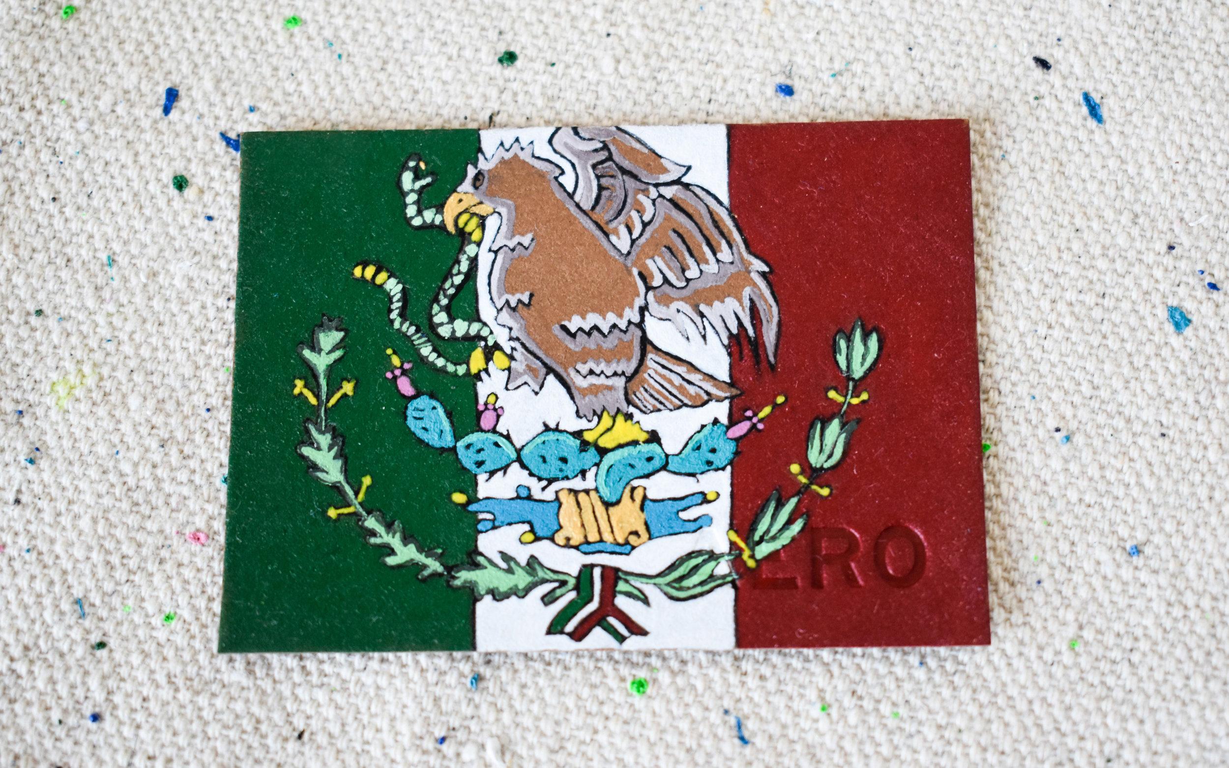 Who-leesa_x_AERO_banderas_1a.jpg