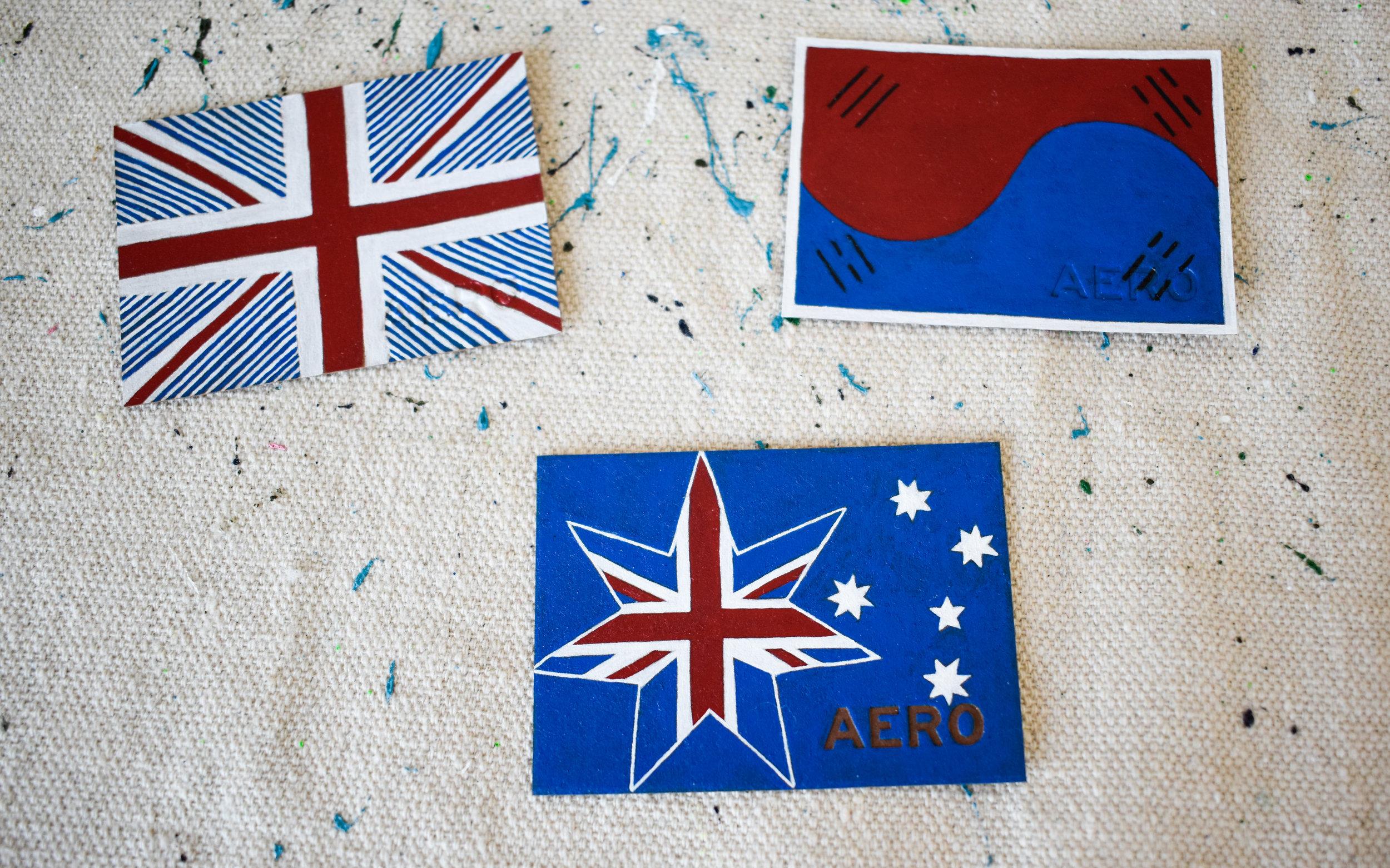 Who-leesa_x_AERO_banderas_4.jpg