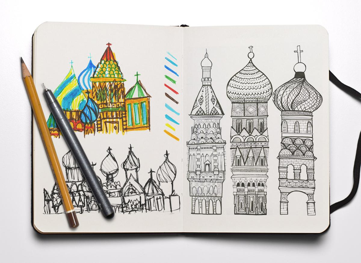 sketchbookmockup.jpg