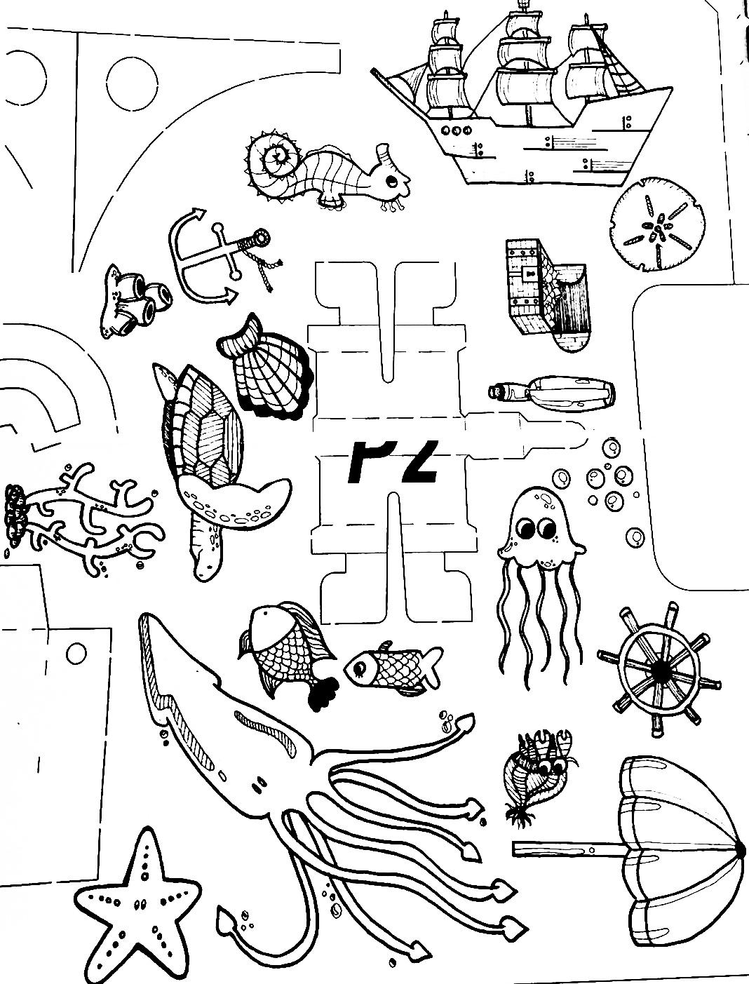 "Terry Peterson   The following is placeholder text known as ""lorem ipsum,"" which is scrambled Latin used by designers to mimic real copy. Quisque congue porttitor ullamcorper. Vivamus a ante congue, porta nunc nec, hendrerit turpis. Maecenas non leo laoreet, condimentum lorem nec, vulputate massa."