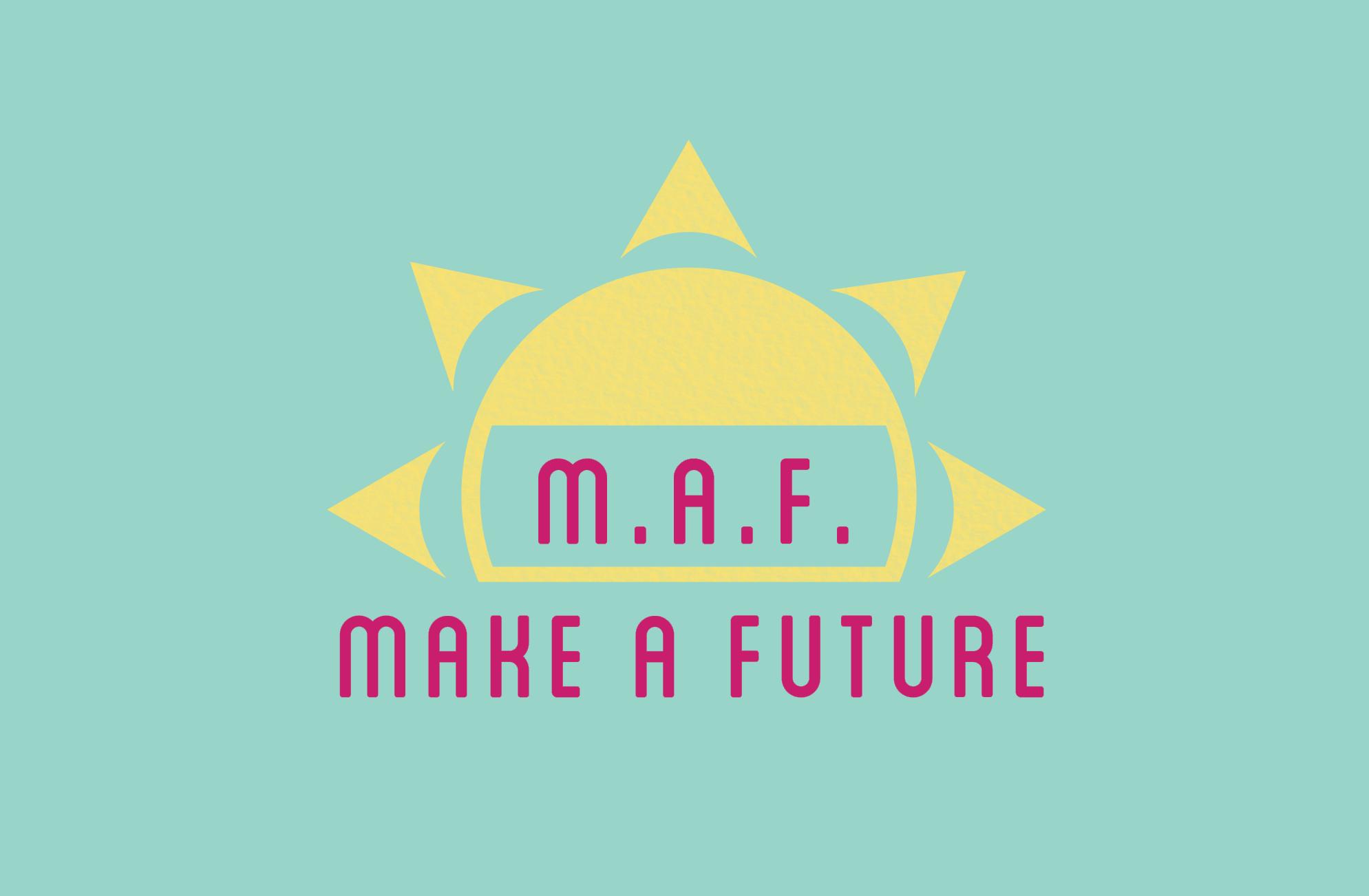 logomakeafuture.png