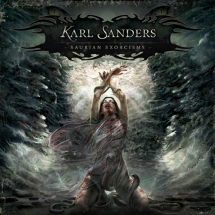 Karl_Sanders_-_Saurian_Exorcisms.jpg
