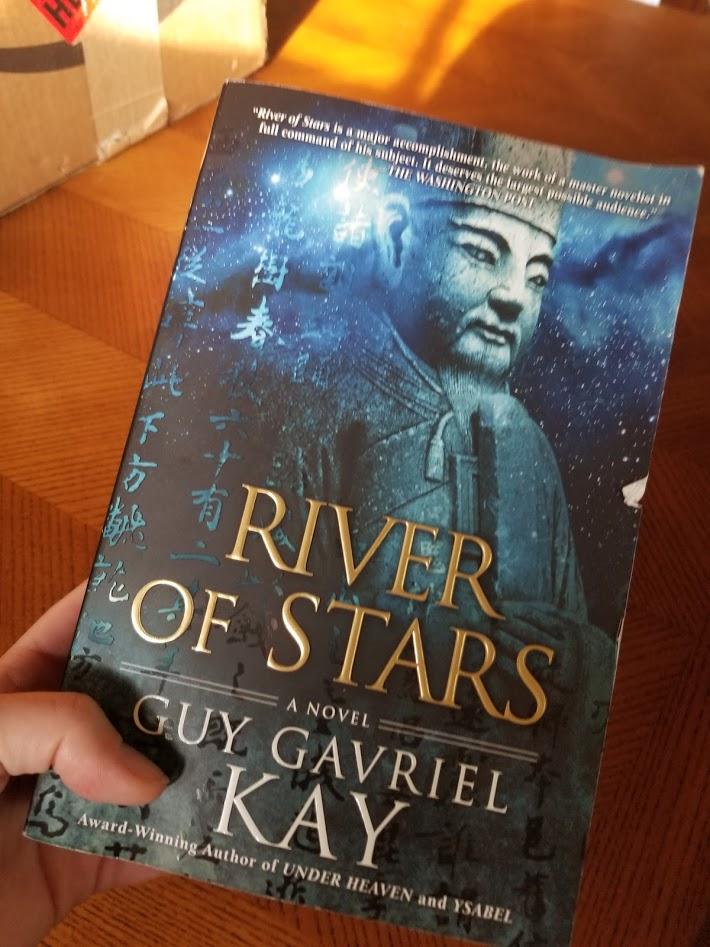 River of Stars.jpg