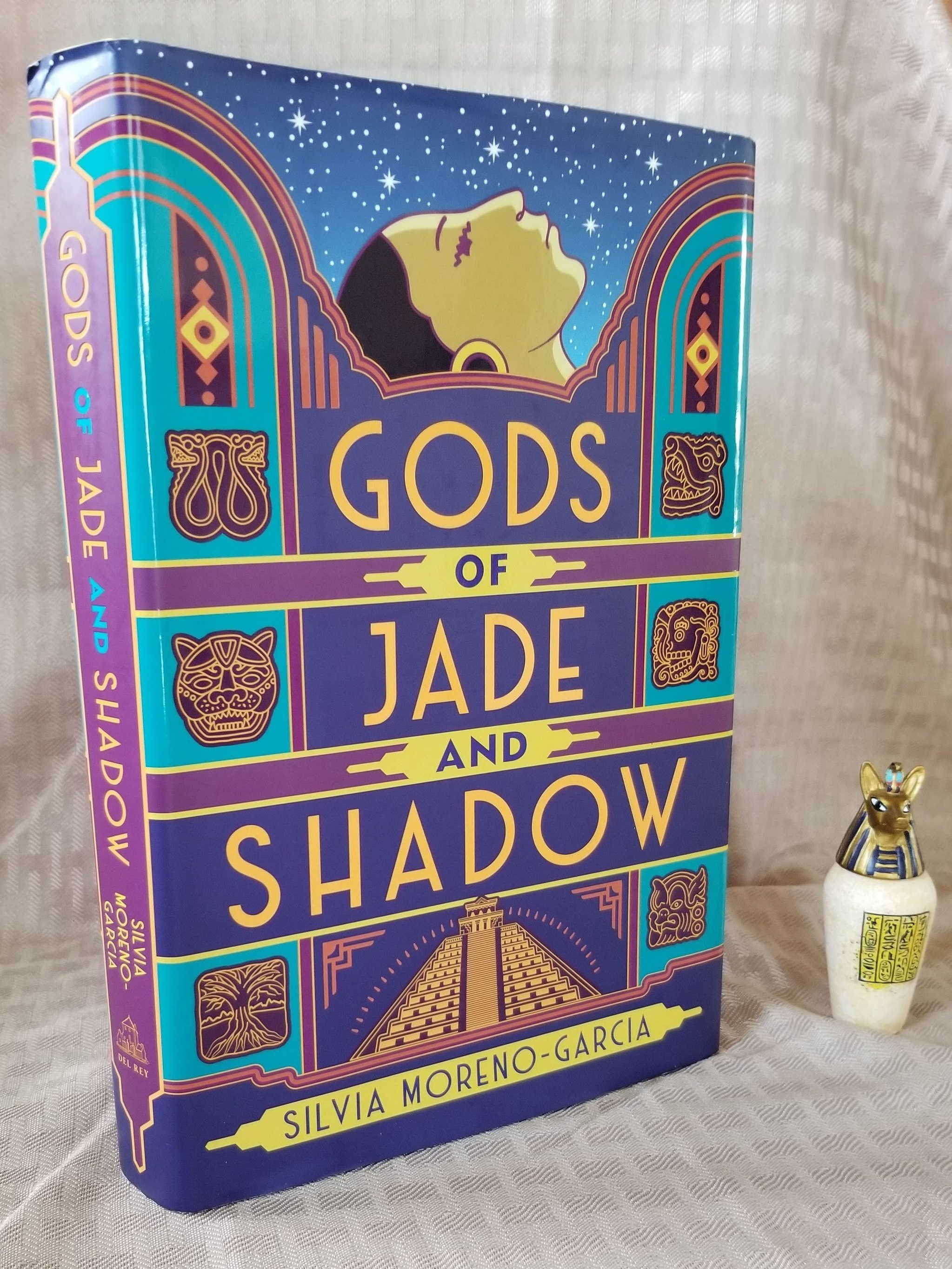 gods+of+jade+and+shadow