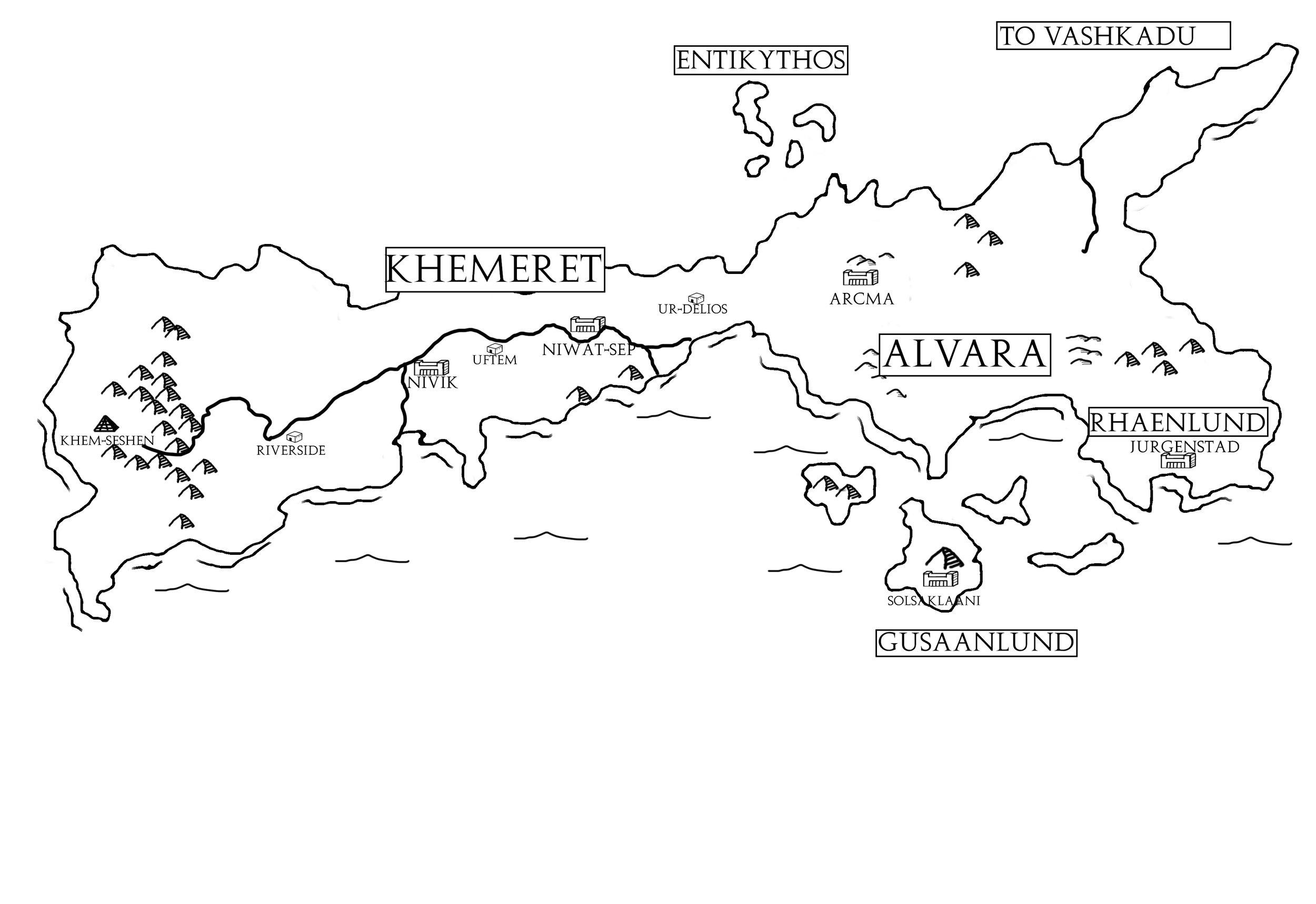 map_bitmap.jpg