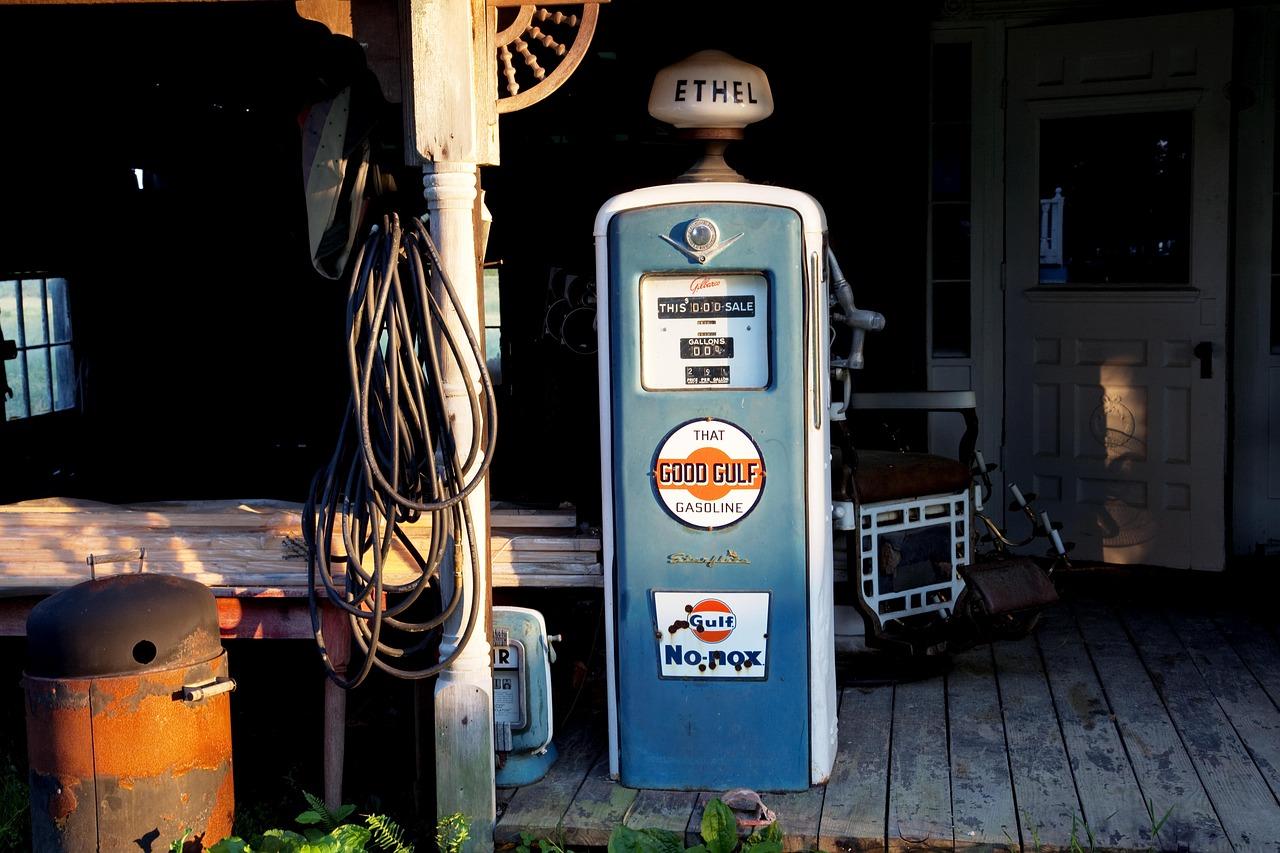 petrol-stations-1638672_1280.jpg