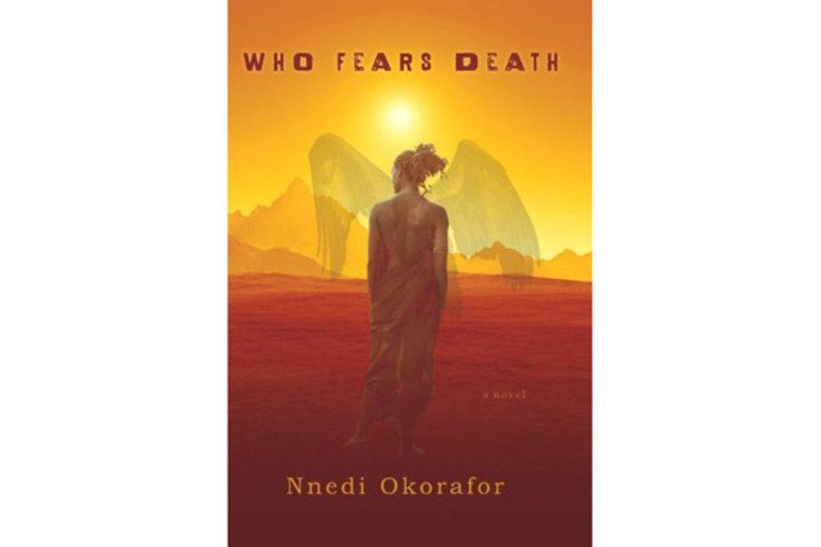 who fears death.jpg